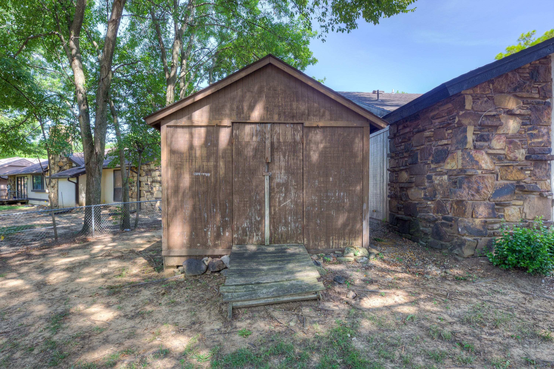 7815 S Joplin Avenue Property Photo 36