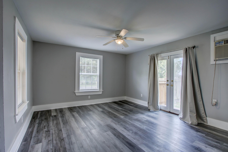 504 W El Paso Street Property Photo 6