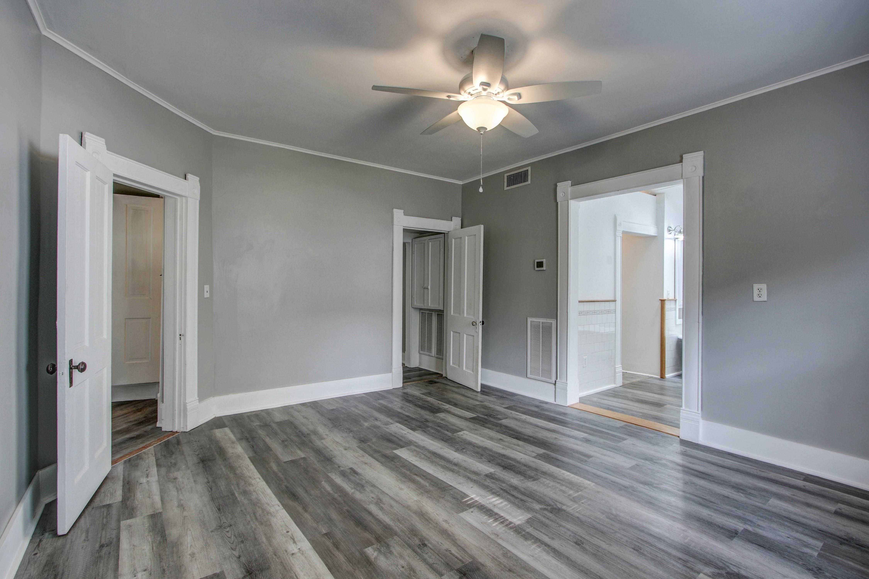 504 W El Paso Street Property Photo 16