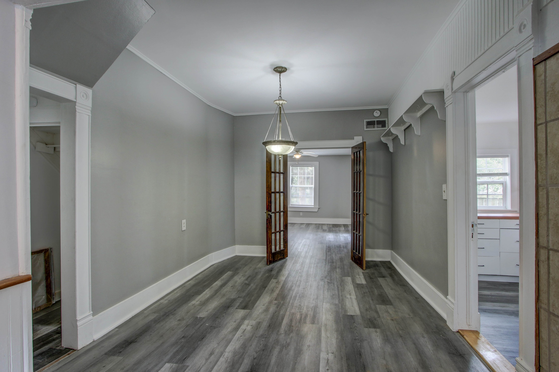 504 W El Paso Street Property Photo 9