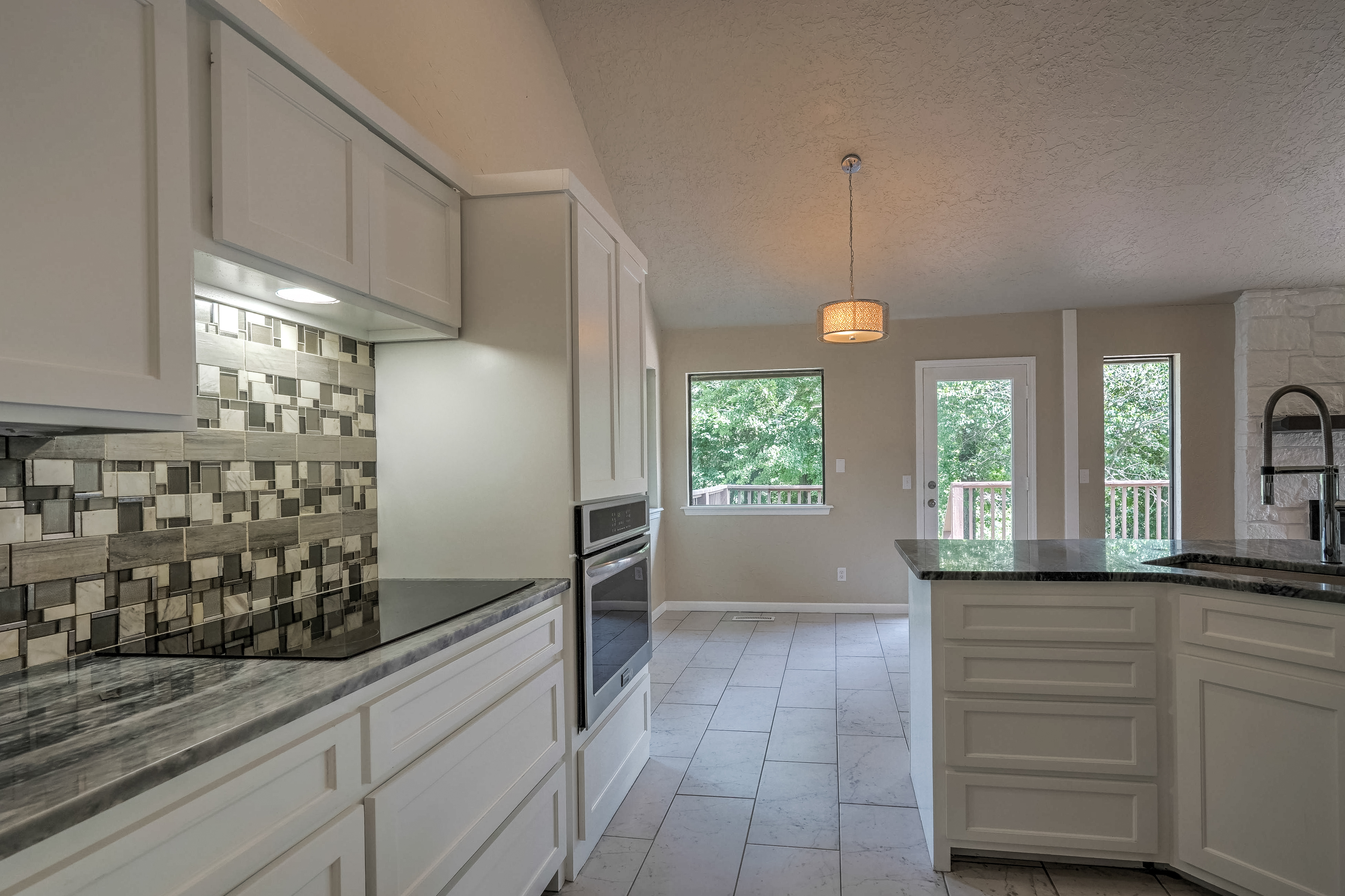 612 E Kingsport Street Property Photo 13