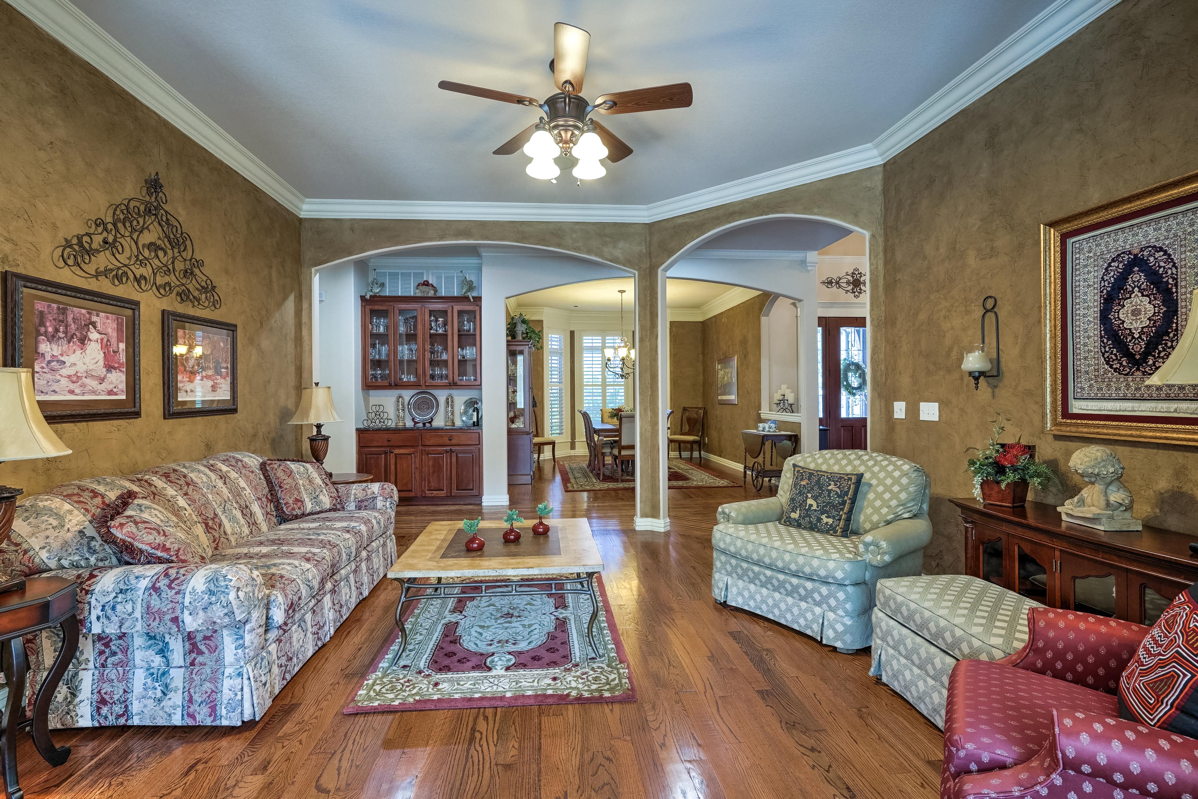 14037 S Kingston Avenue Property Photo 11