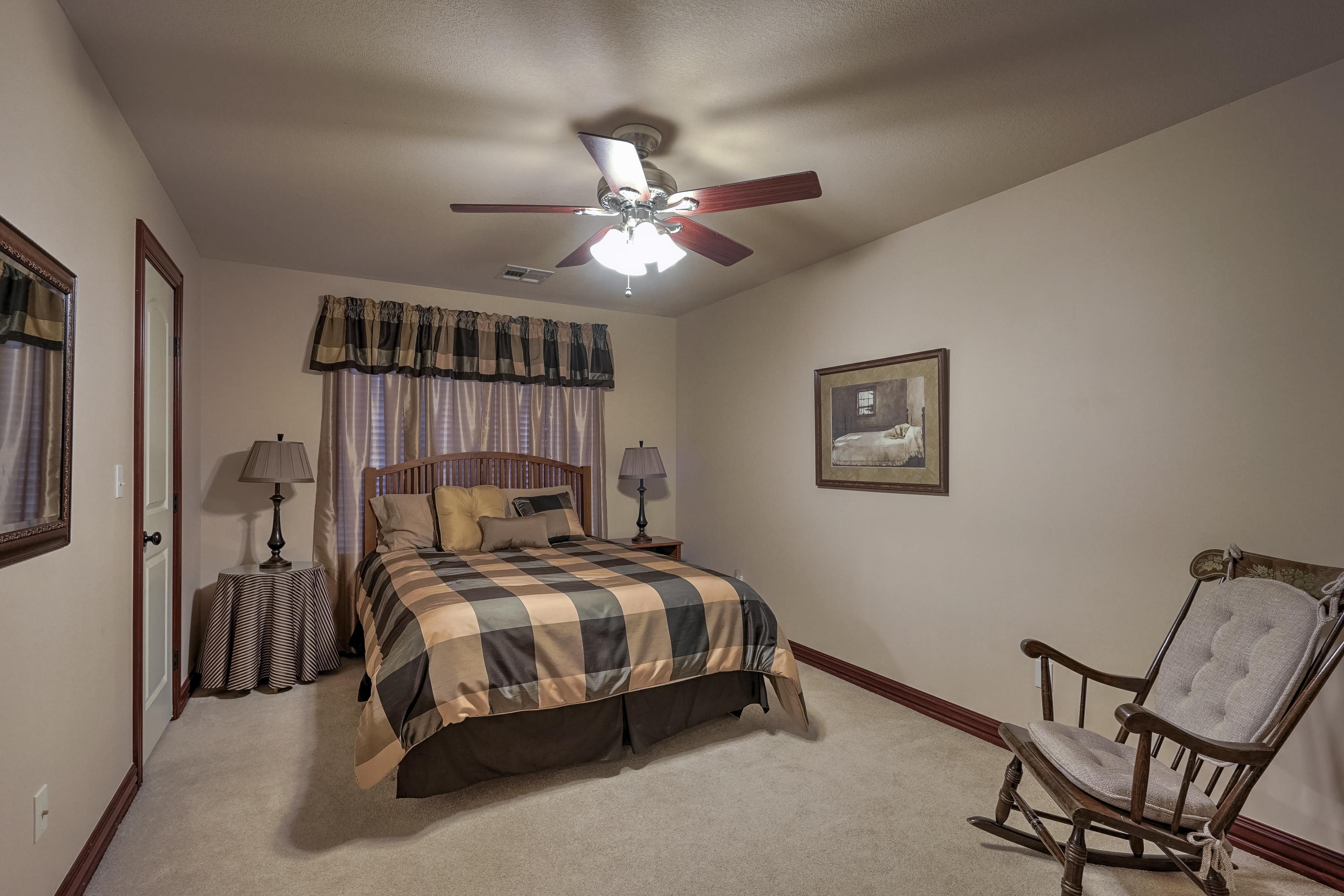 14037 S Kingston Avenue Property Photo 26