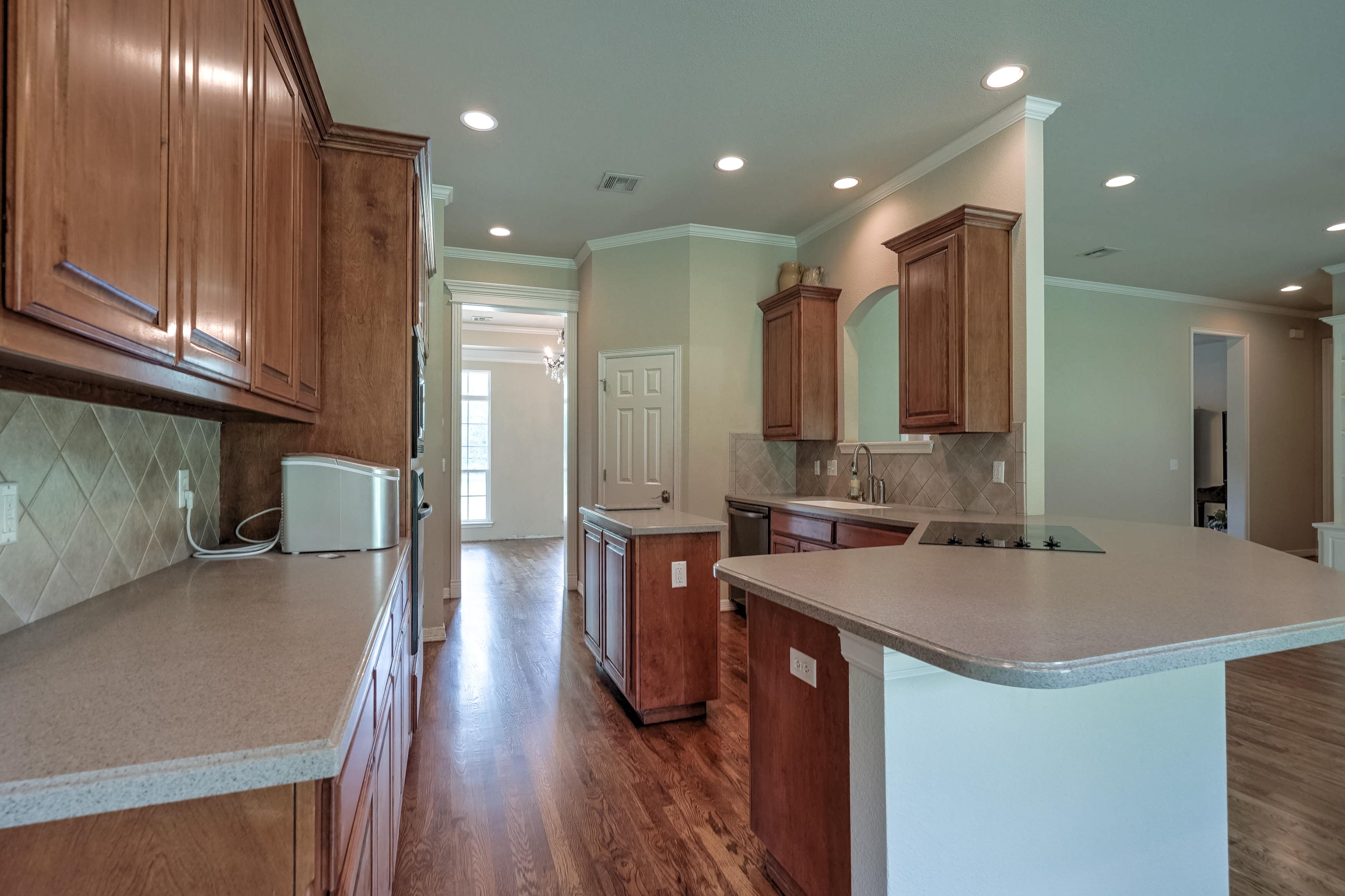 18778 S 257th West Avenue Property Photo 16