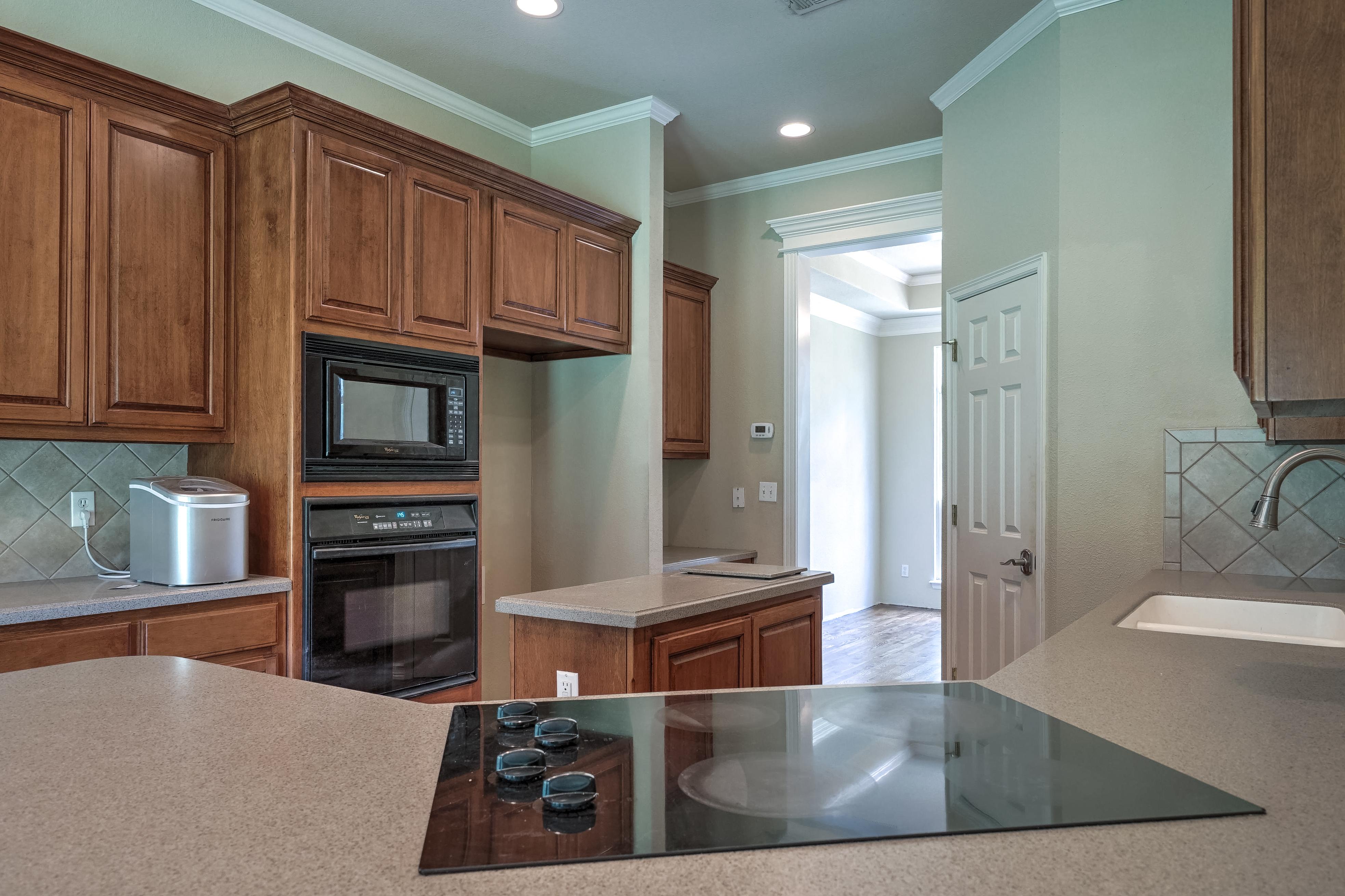 18778 S 257th West Avenue Property Photo 17