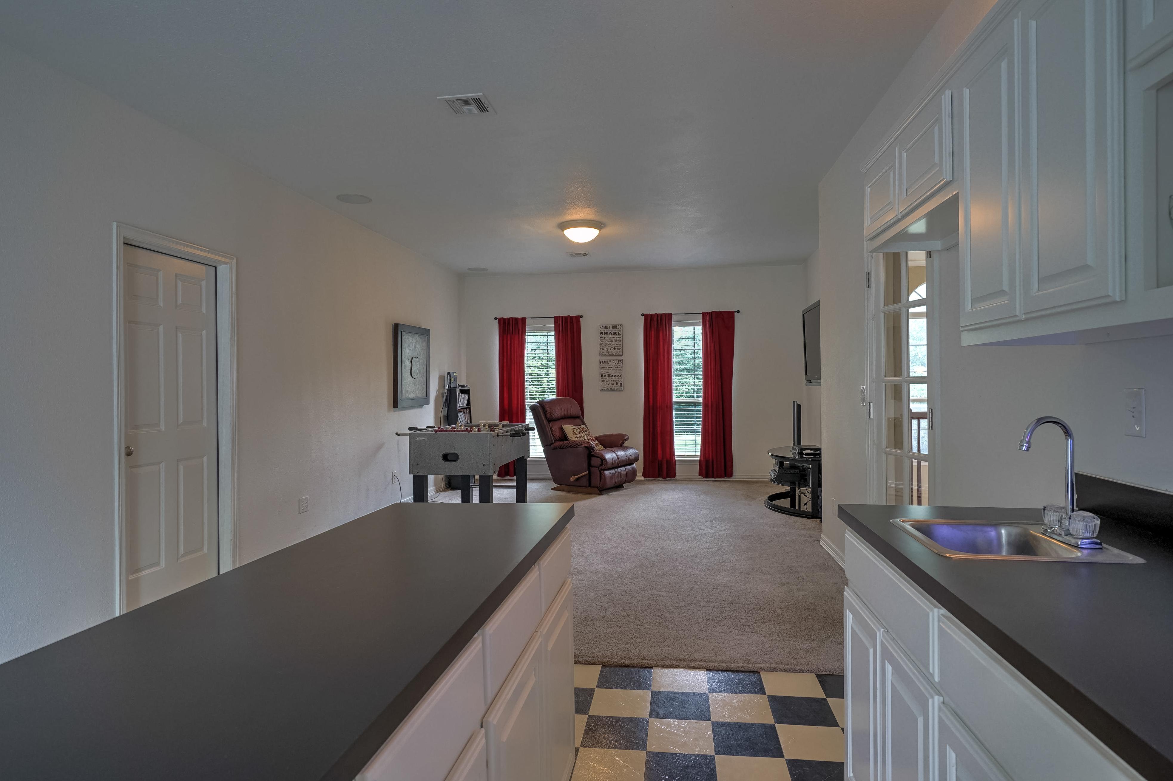 18778 S 257th West Avenue Property Photo 34
