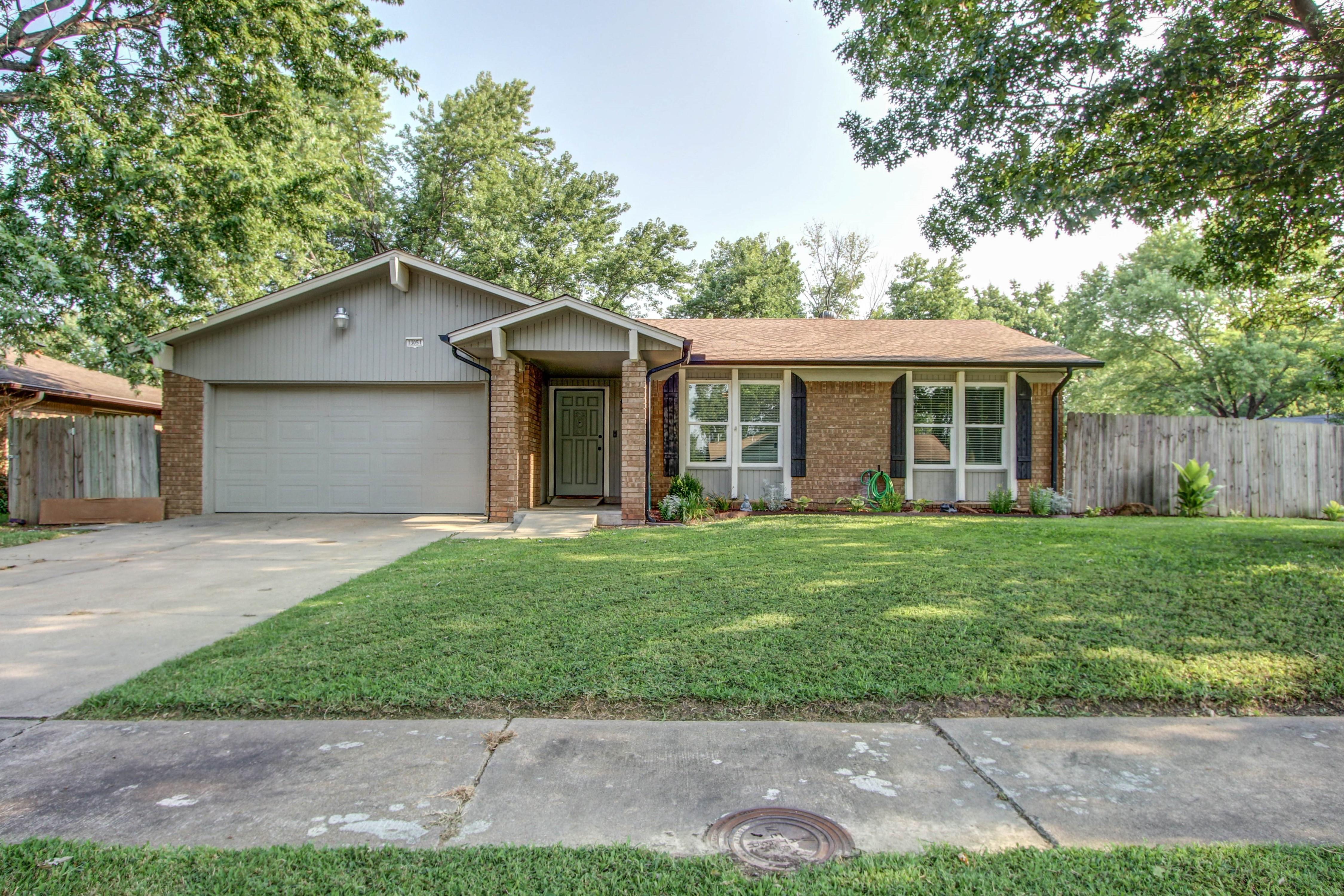 13501 E 28th Street Property Photo 1