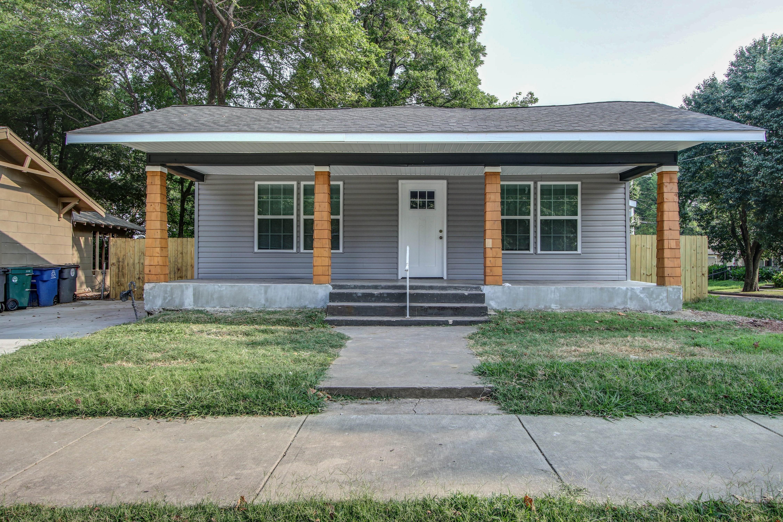 2445 E 8th Street Property Photo 1