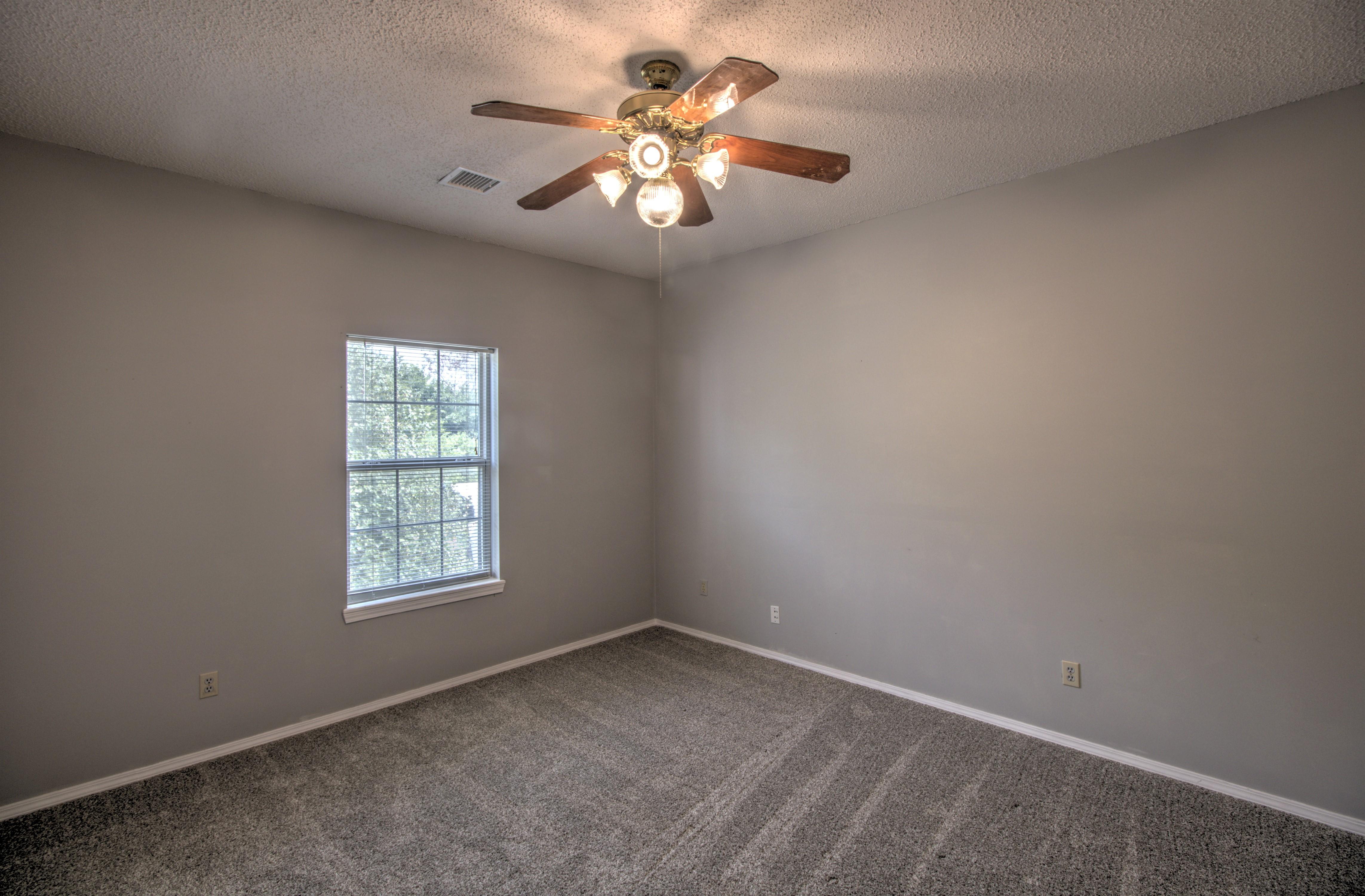 20805 S 4090 Road Property Photo 31