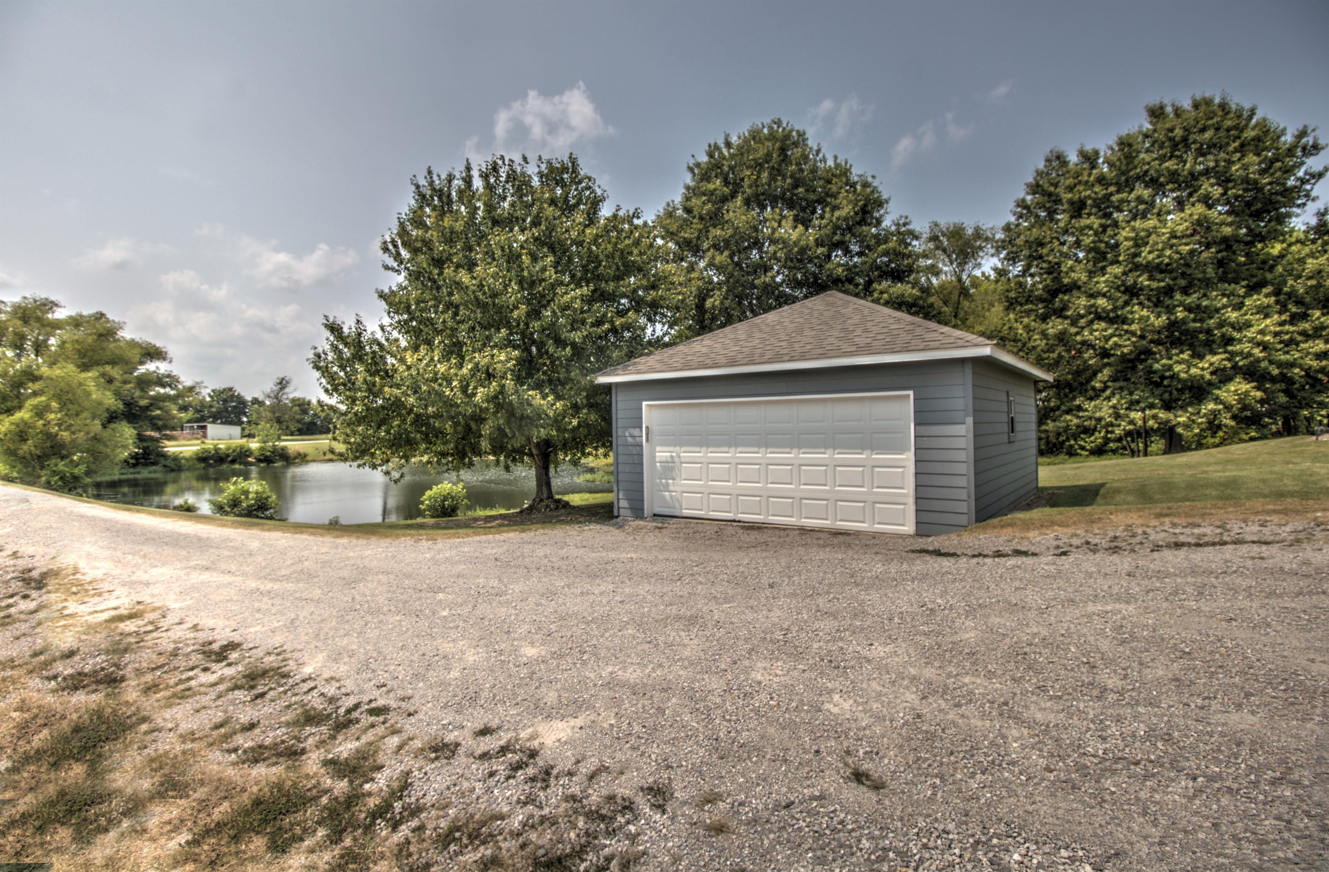 20805 S 4090 Road Property Photo 38