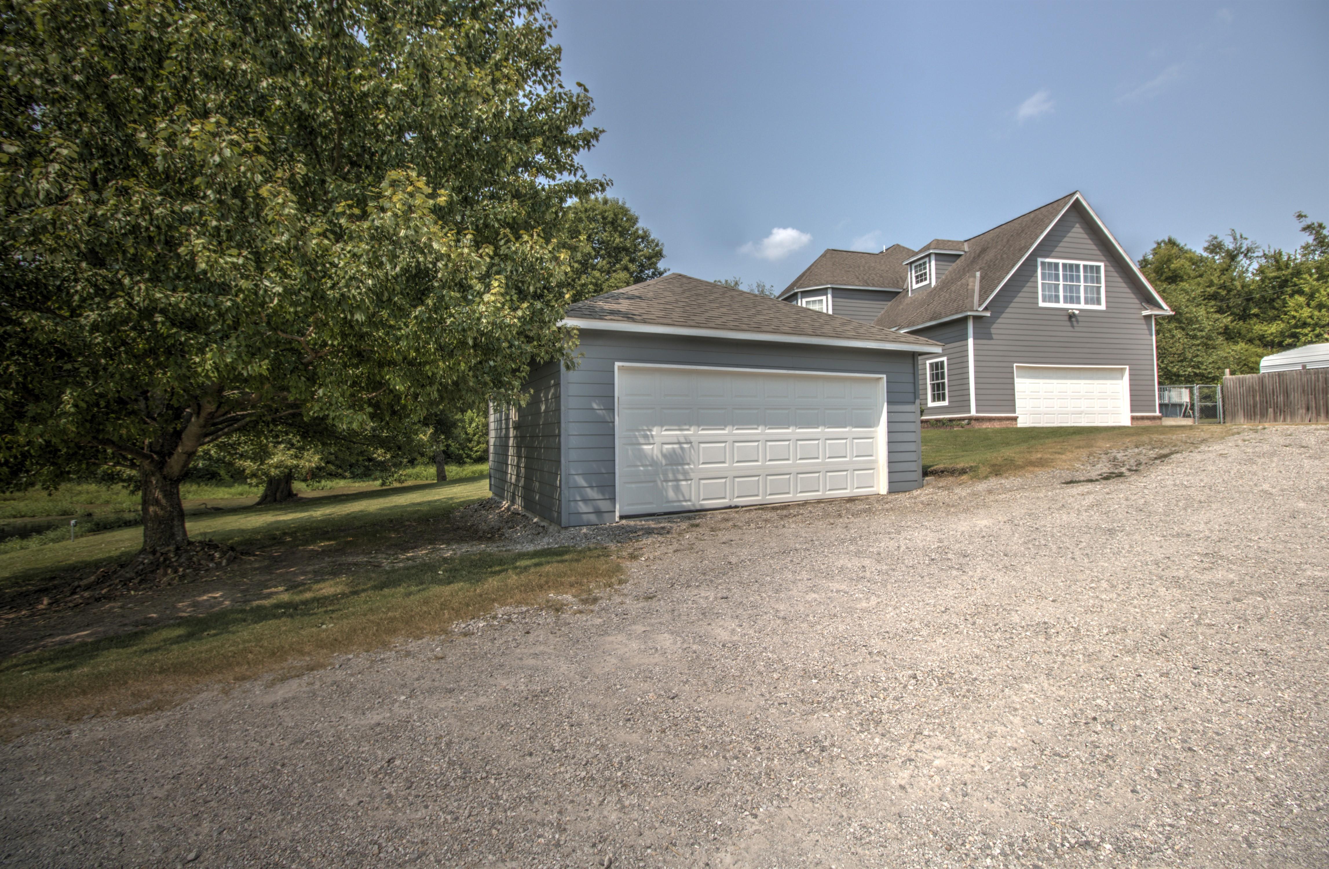 20805 S 4090 Road Property Photo 39
