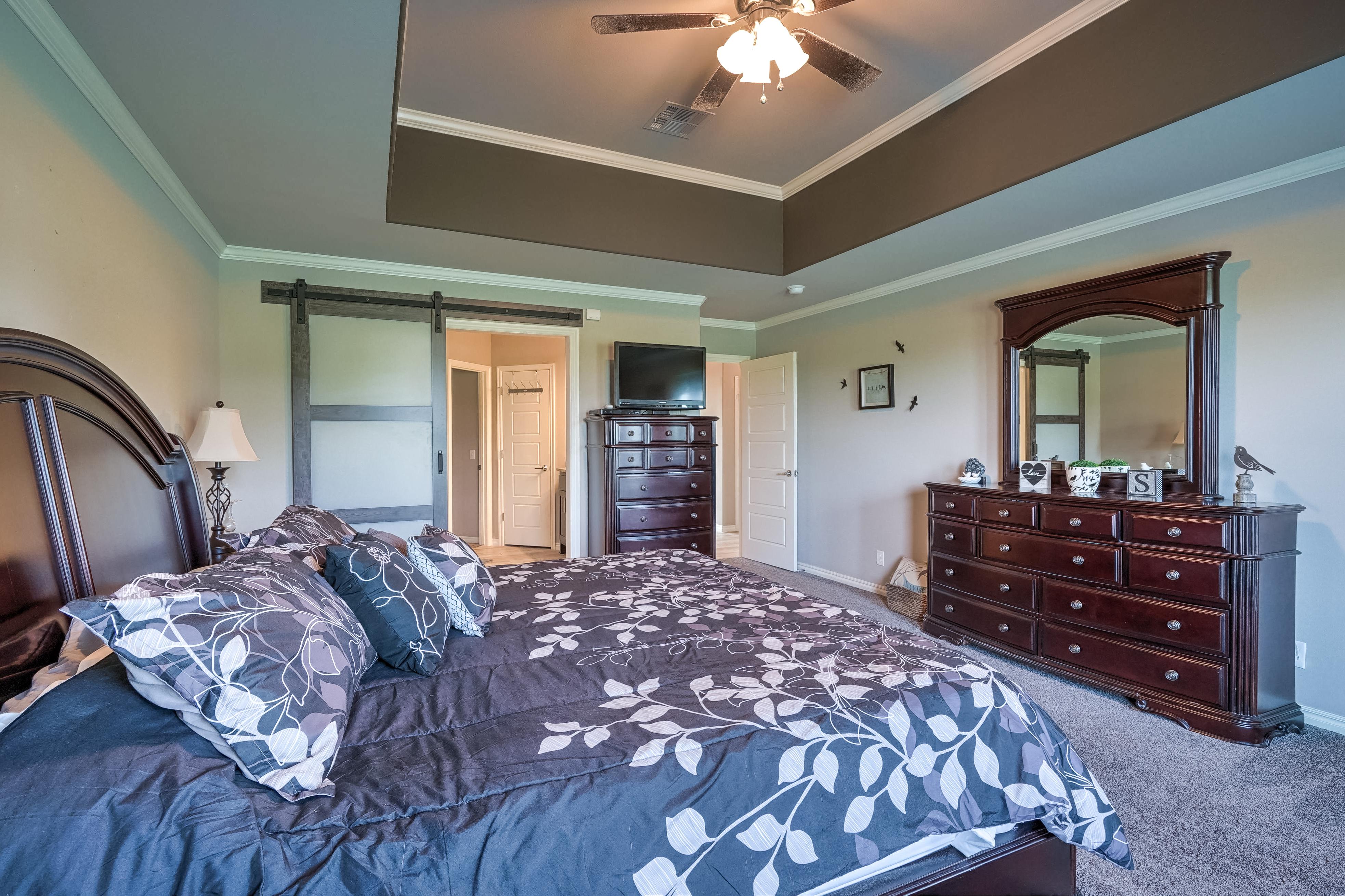 11274 S 210 East Avenue Property Photo 19