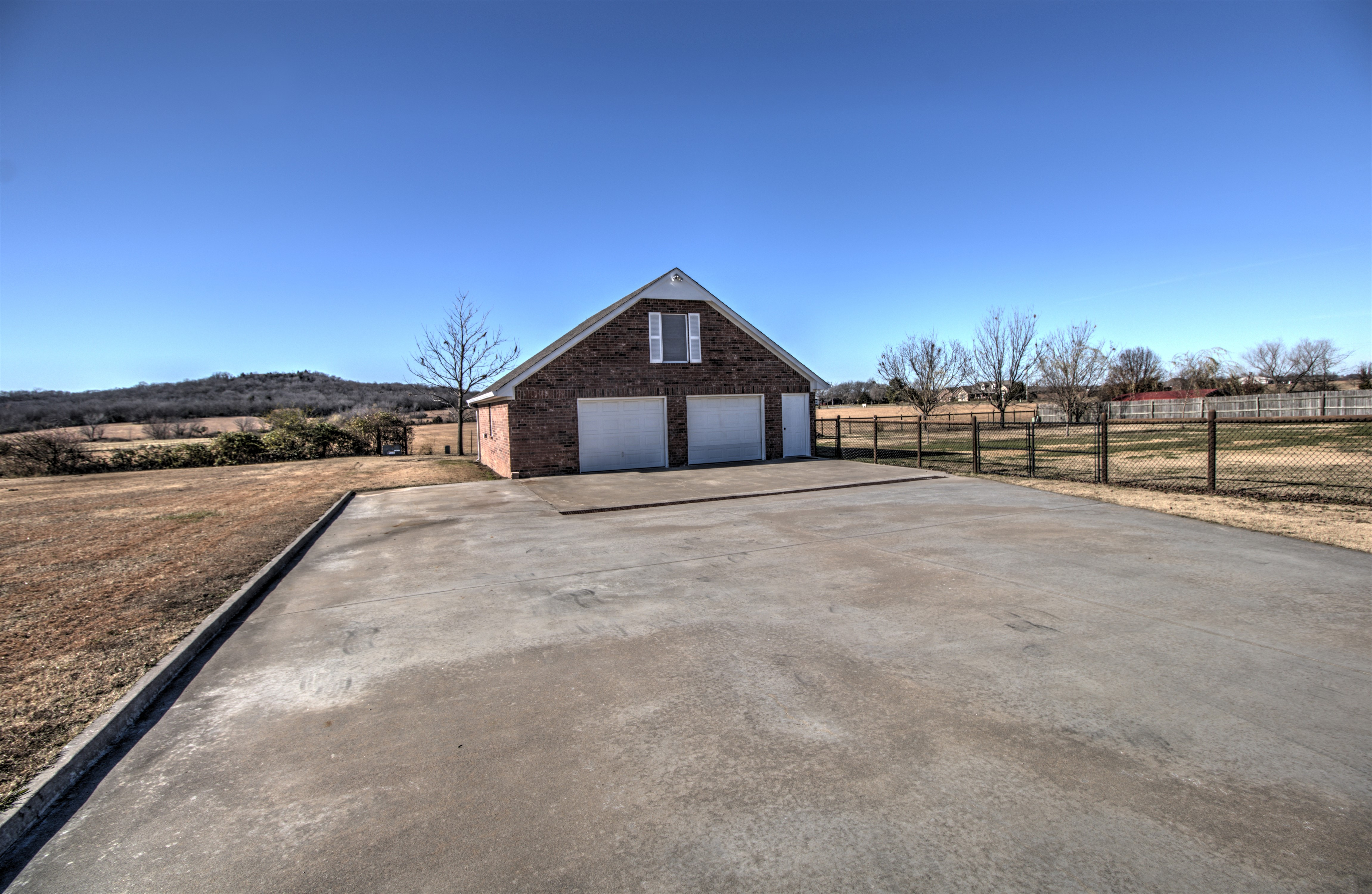 32102 S 4230 Road Property Photo 25