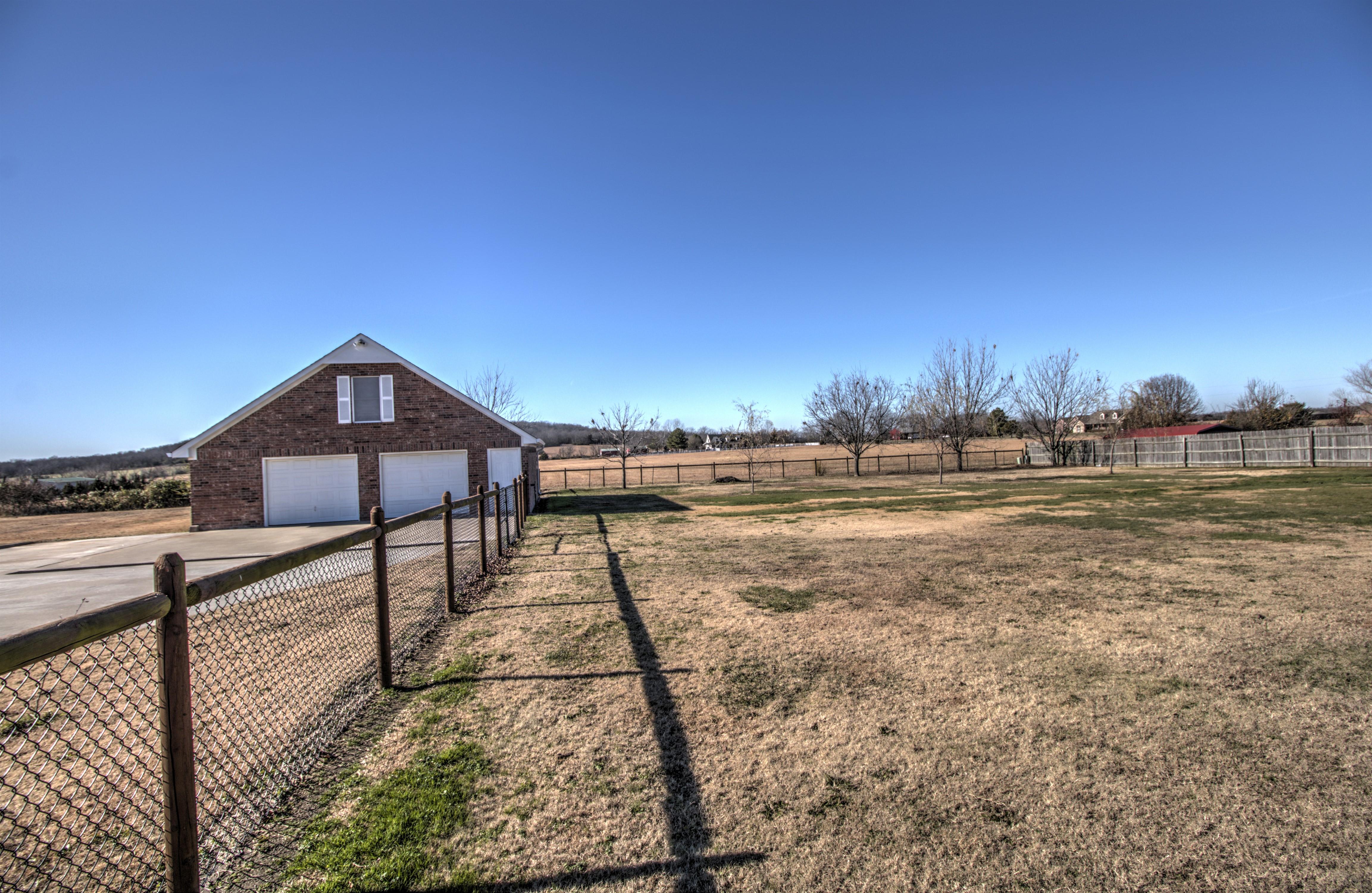 32102 S 4230 Road Property Photo 28