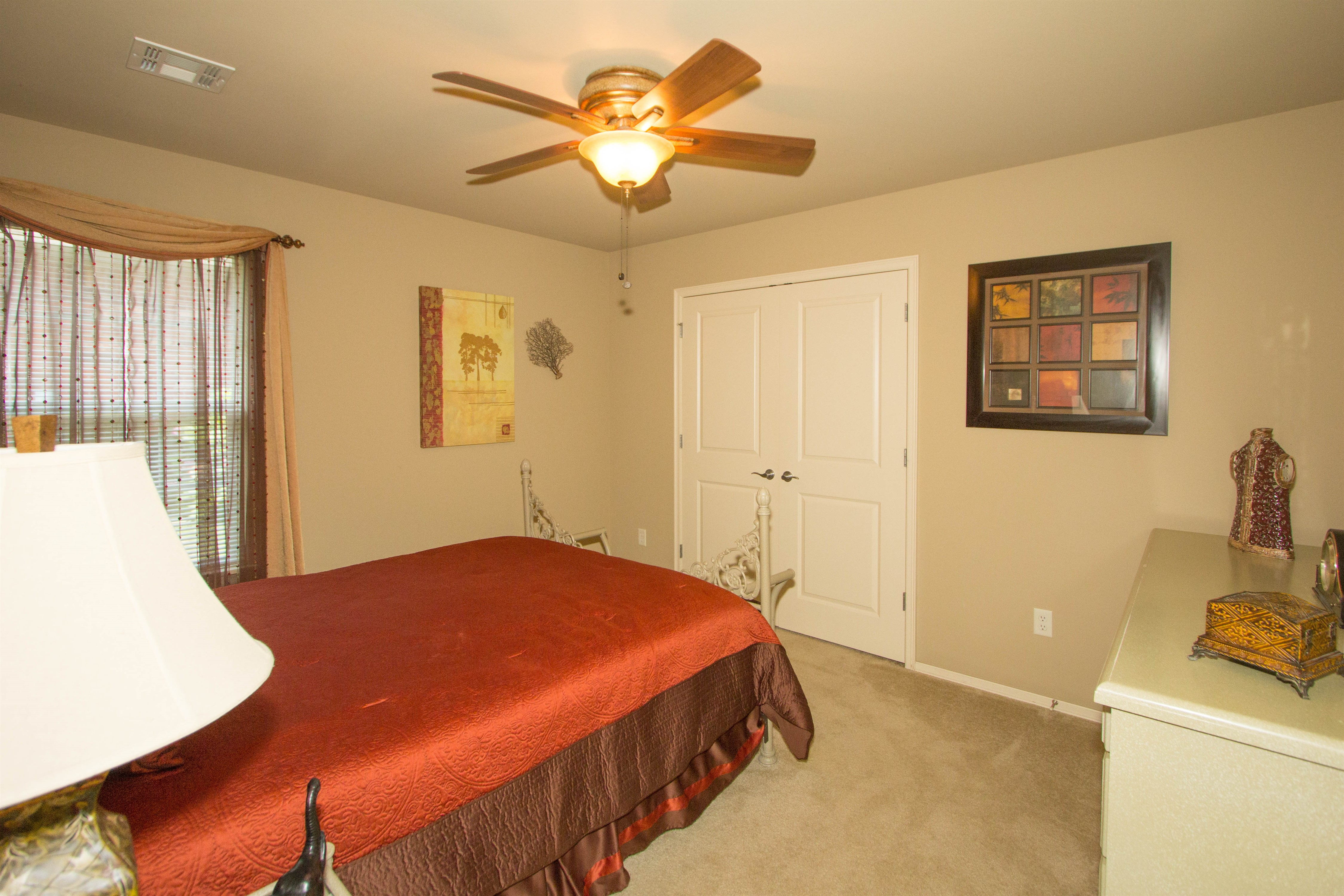 12517 S 4th Court Property Photo 19
