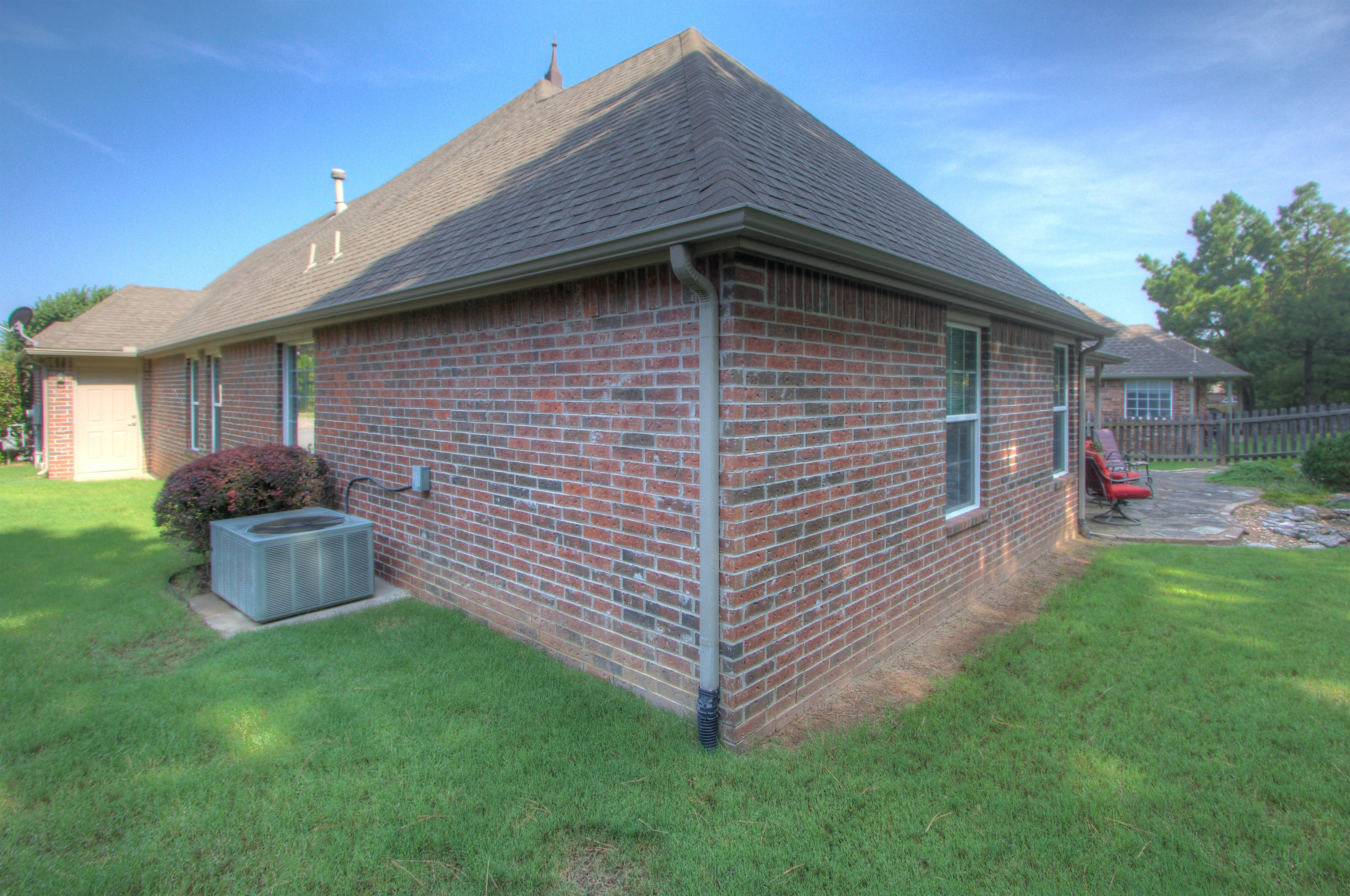 12517 S 4th Court Property Photo 31