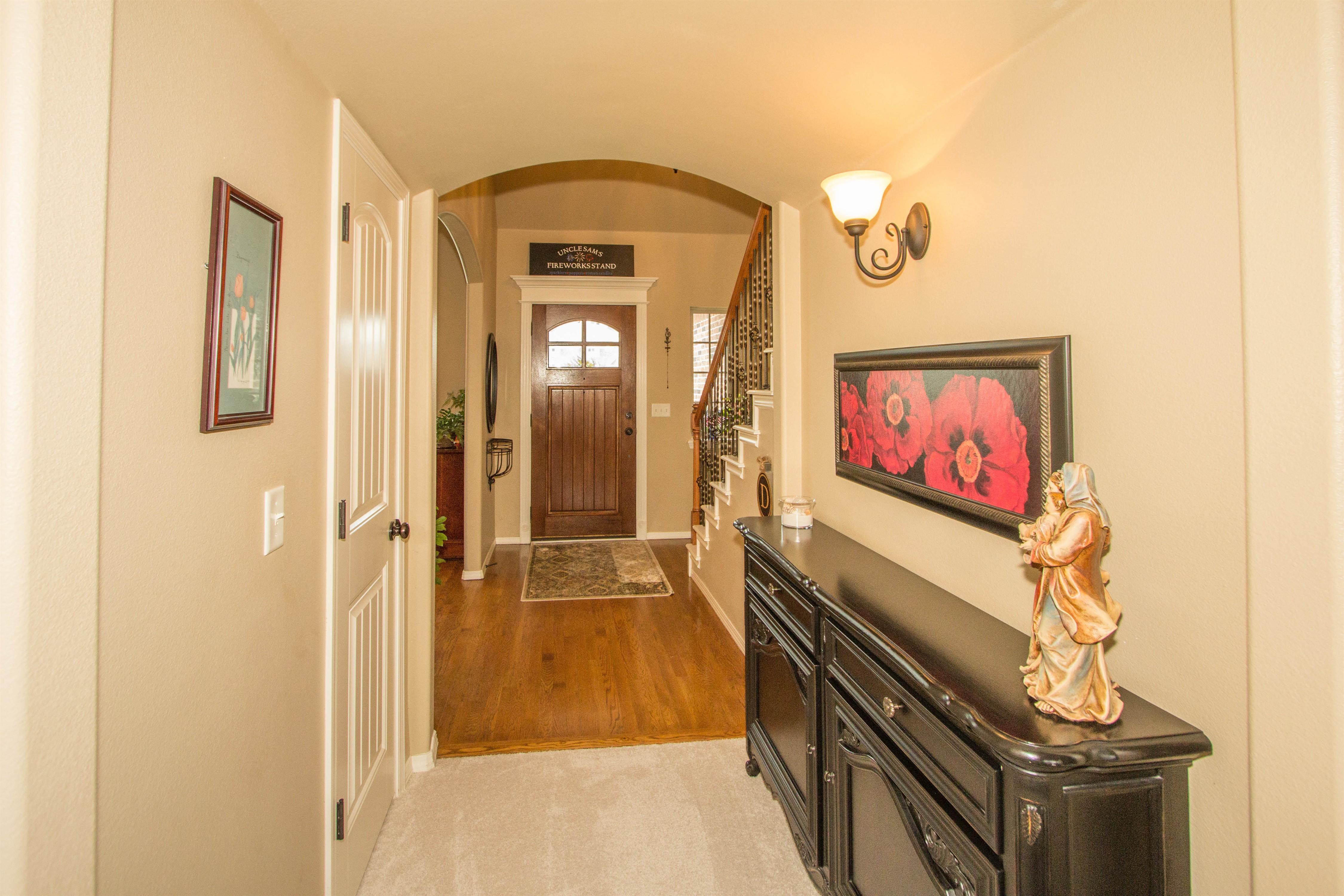 17413 E 47th Street Property Photo 4
