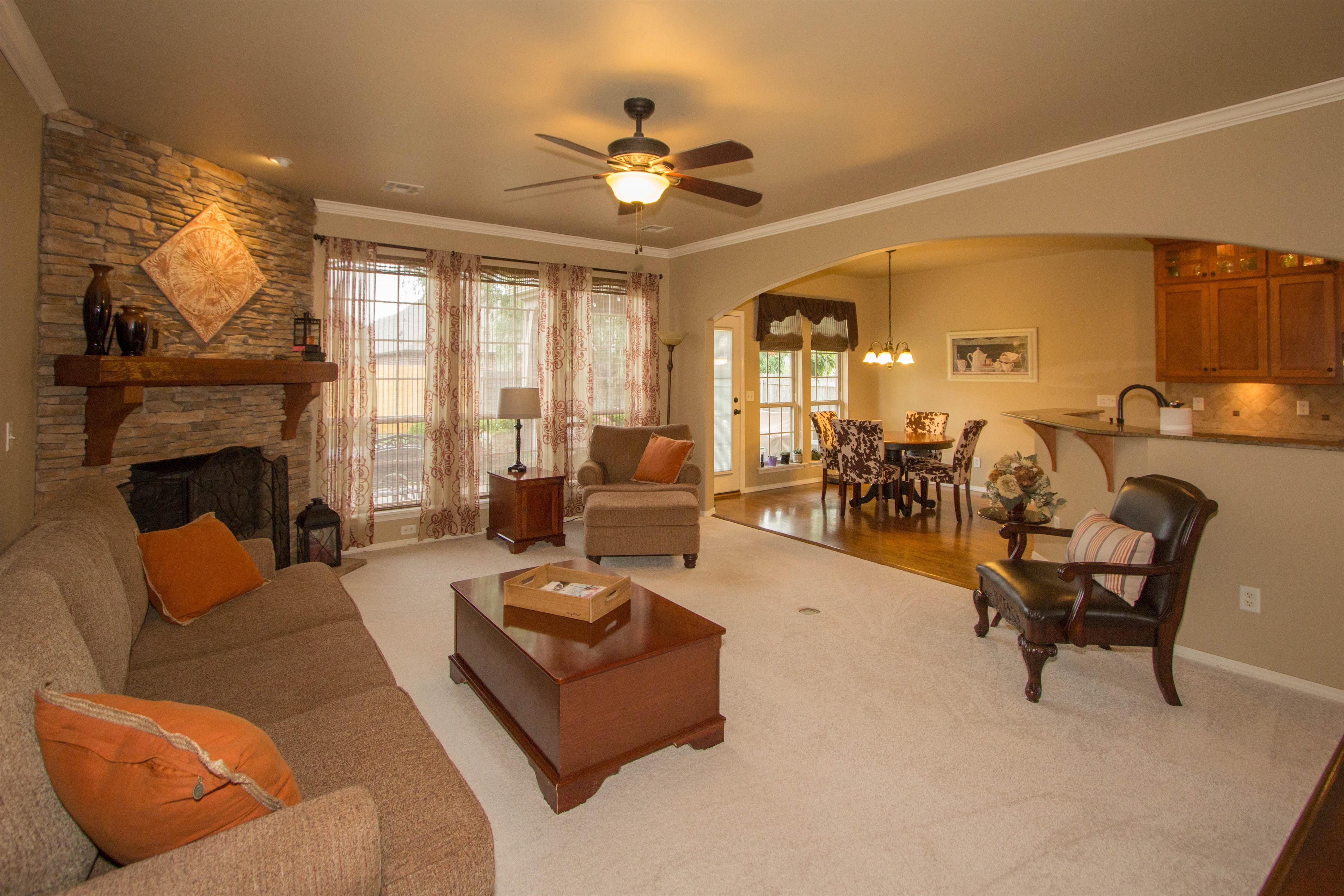 17413 E 47th Street Property Photo 8