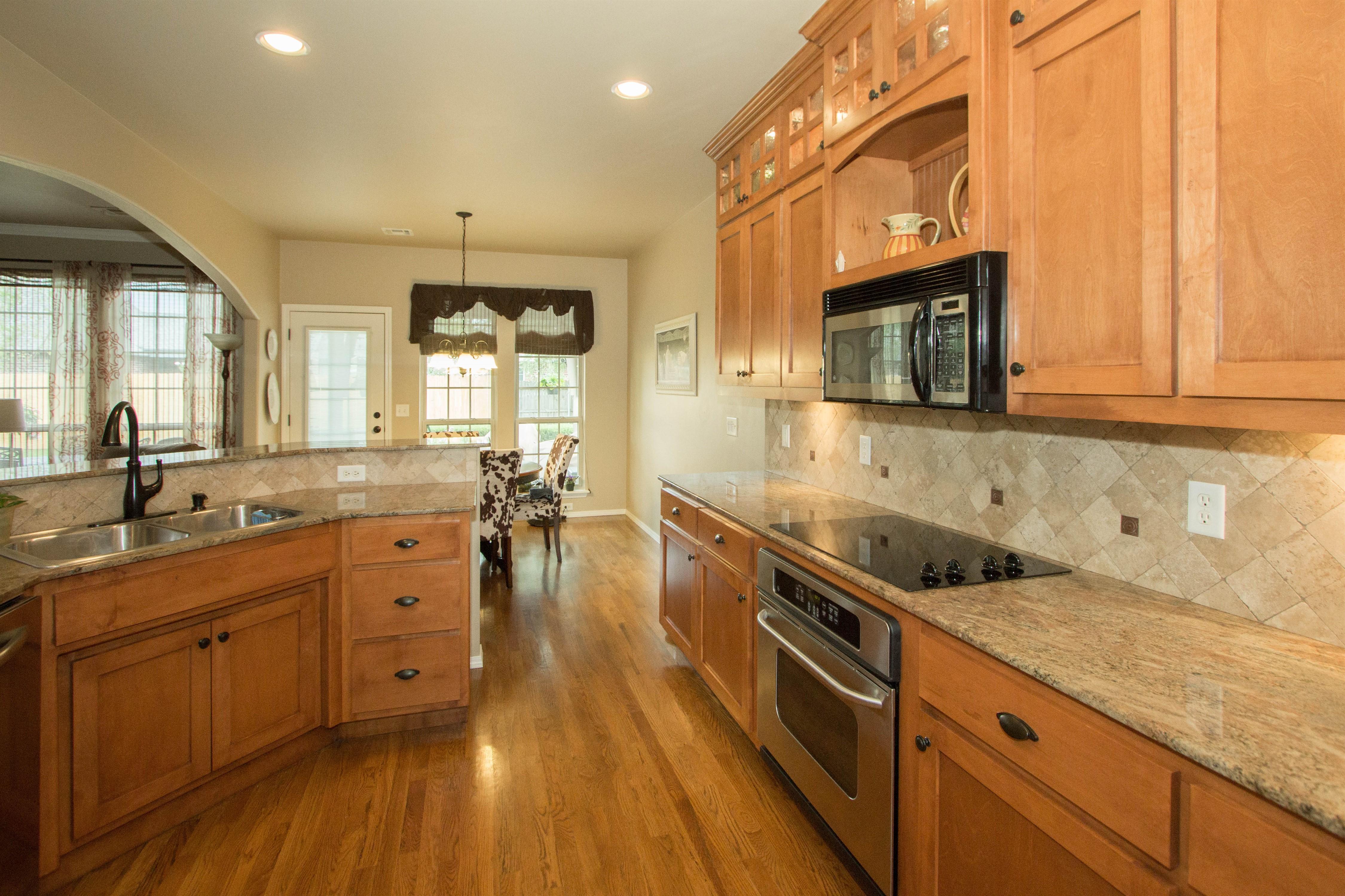 17413 E 47th Street Property Photo 10