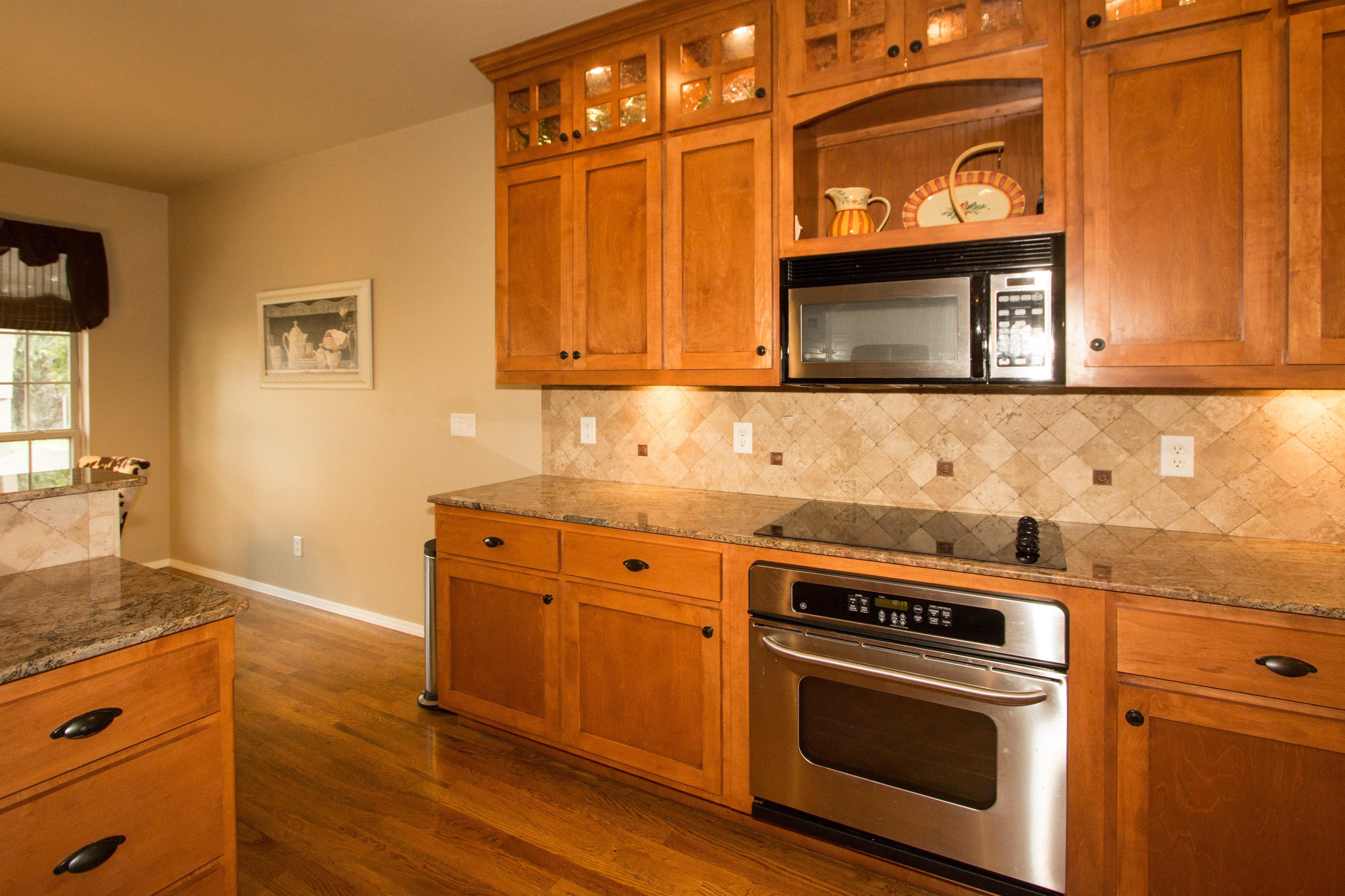 17413 E 47th Street Property Photo 11