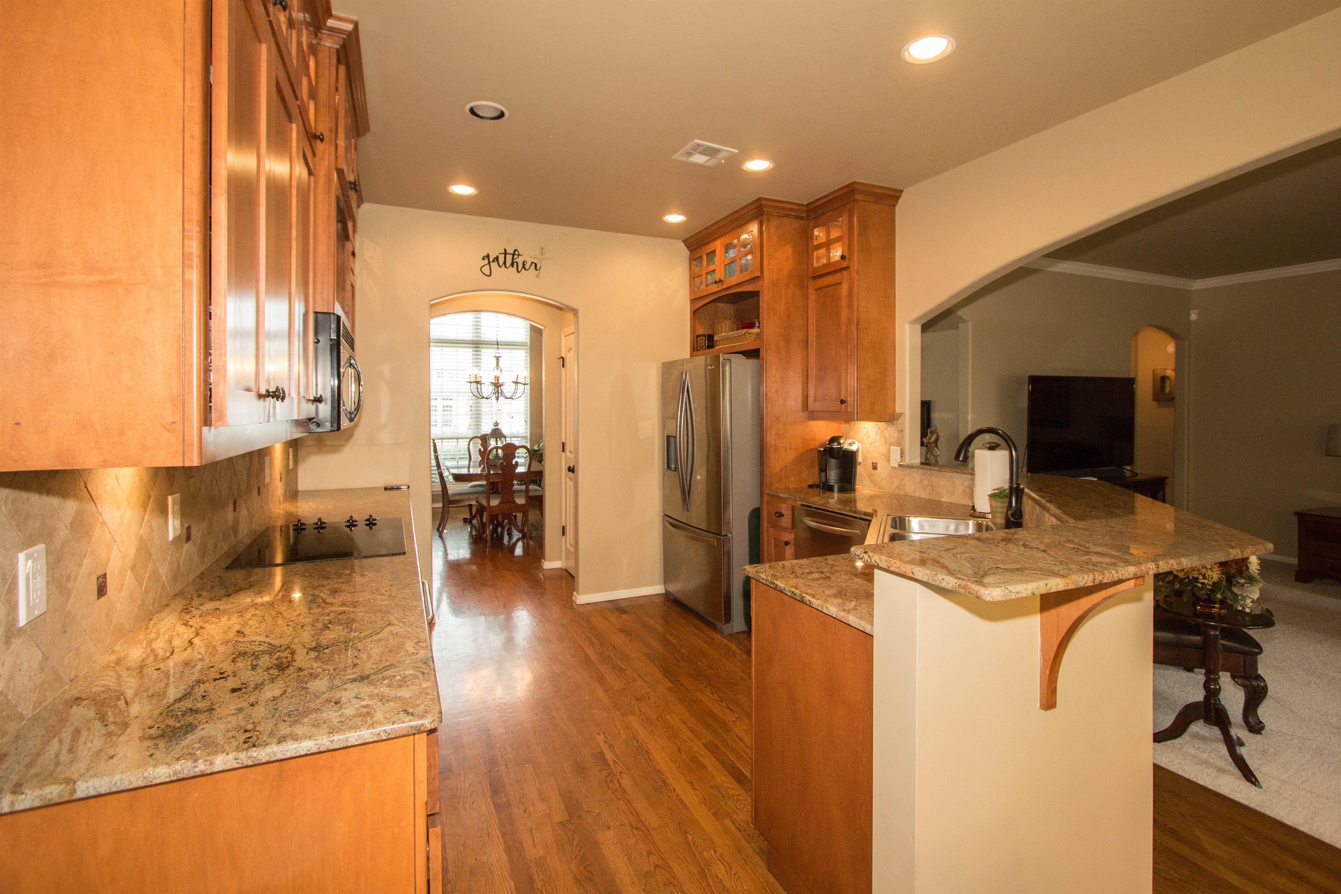 17413 E 47th Street Property Photo 12