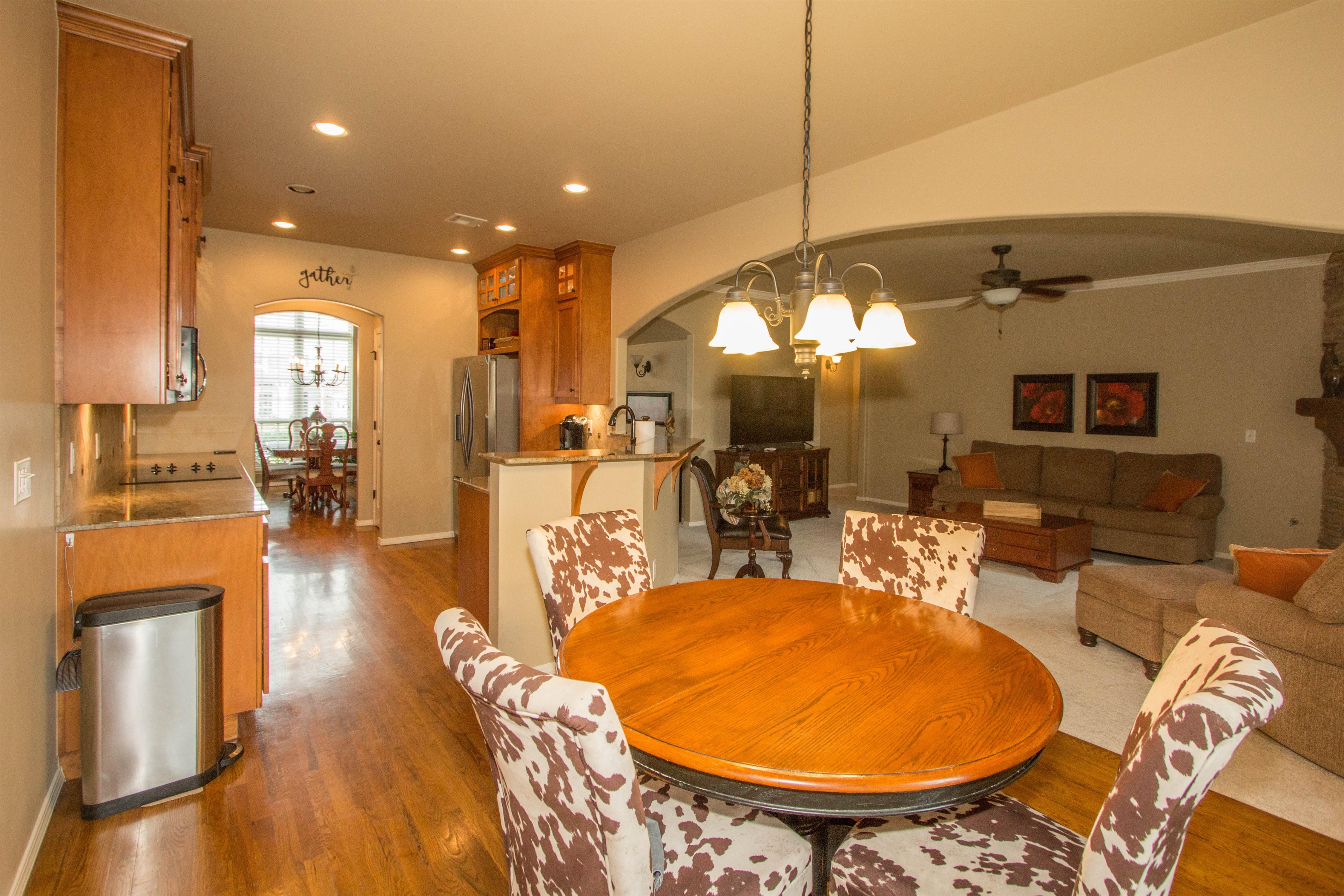 17413 E 47th Street Property Photo 14