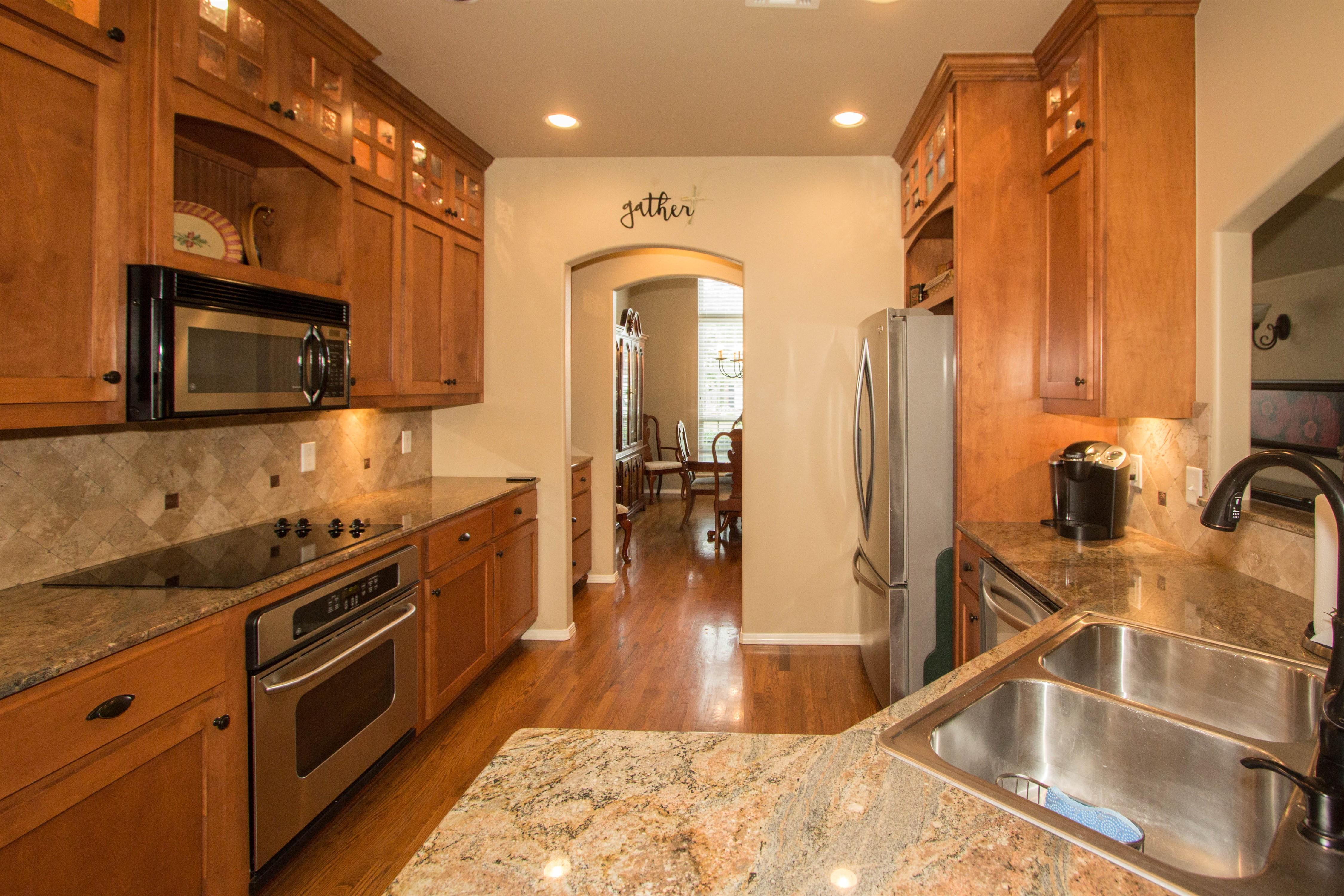 17413 E 47th Street Property Photo 15