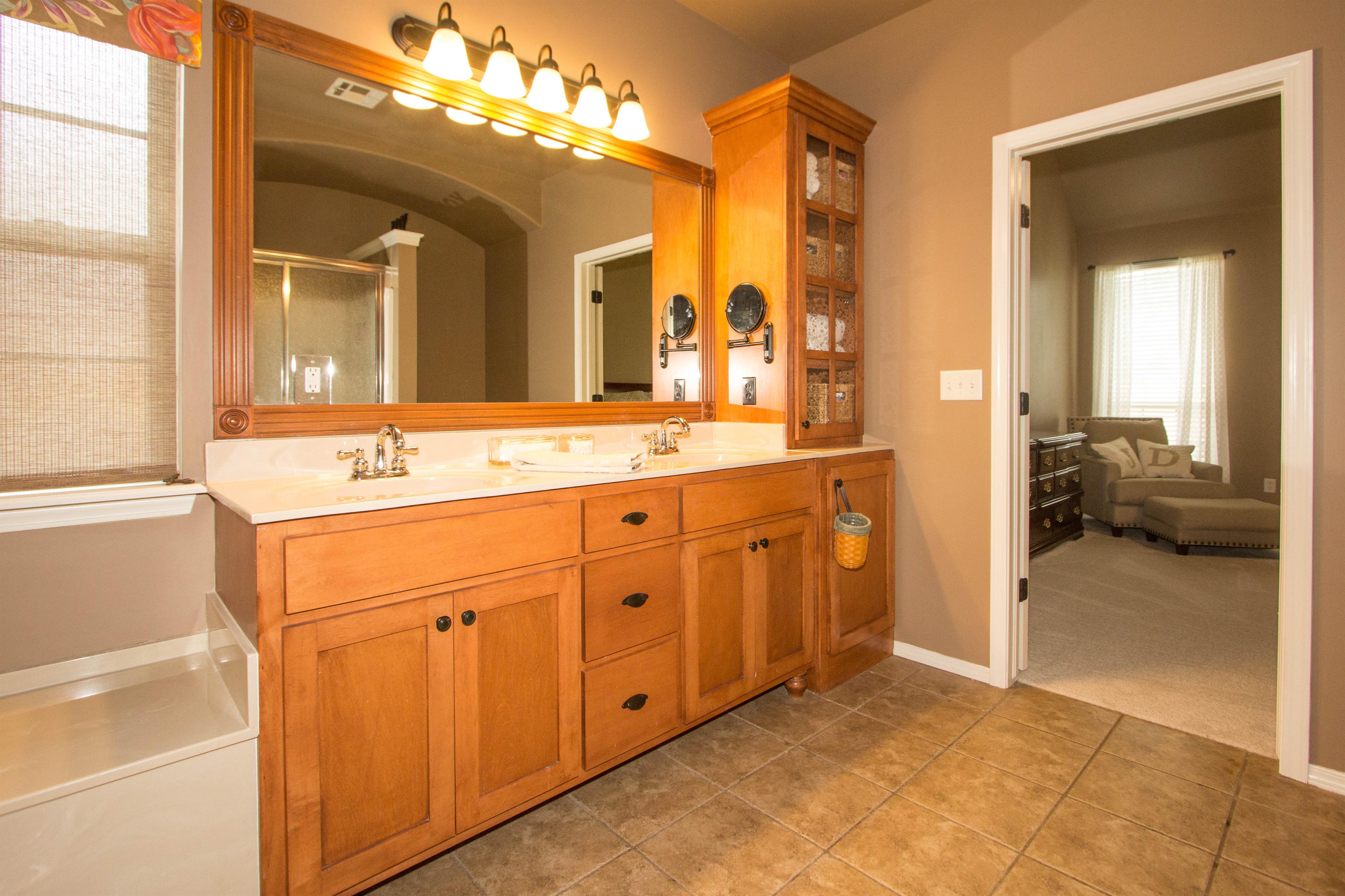 17413 E 47th Street Property Photo 23