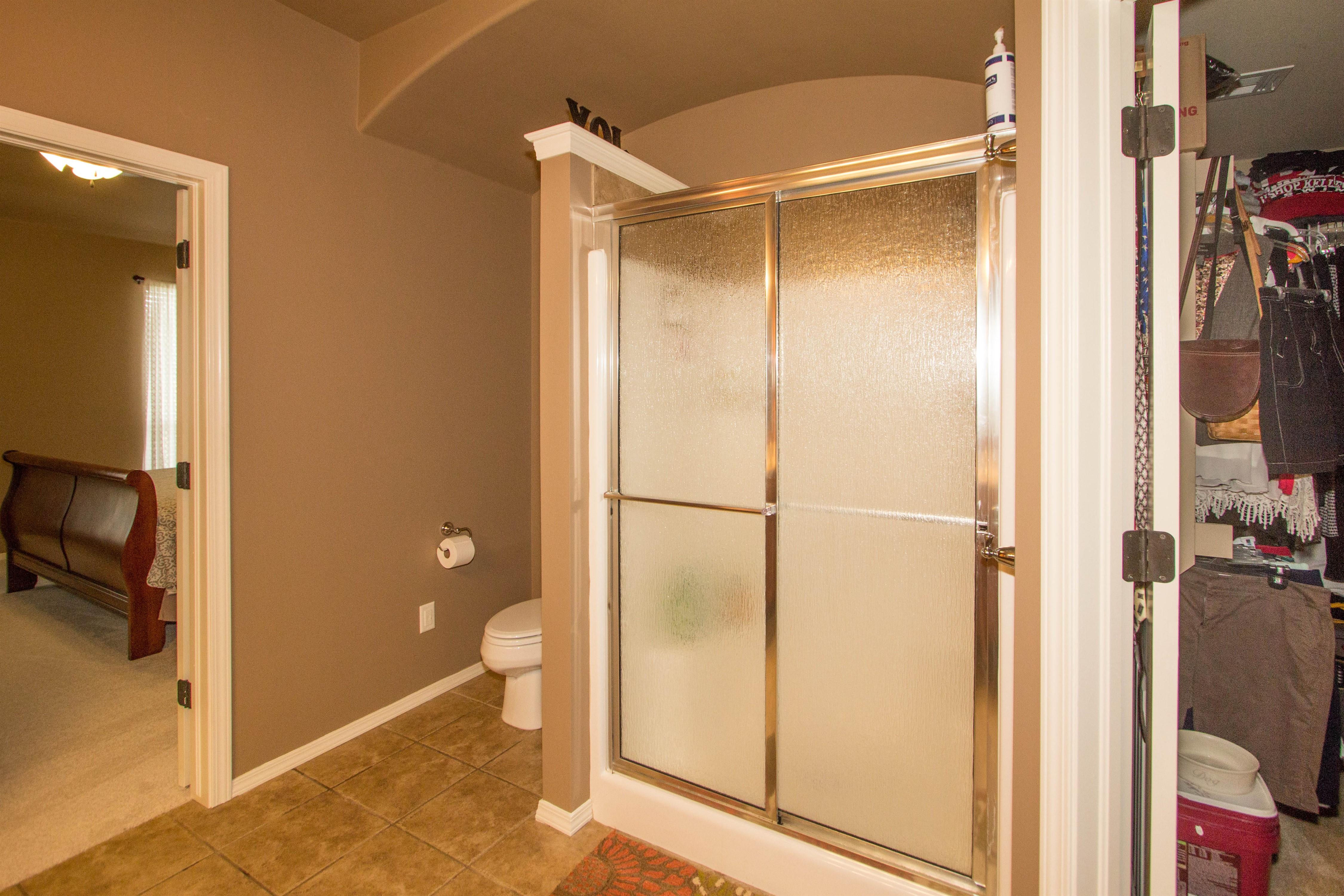17413 E 47th Street Property Photo 24