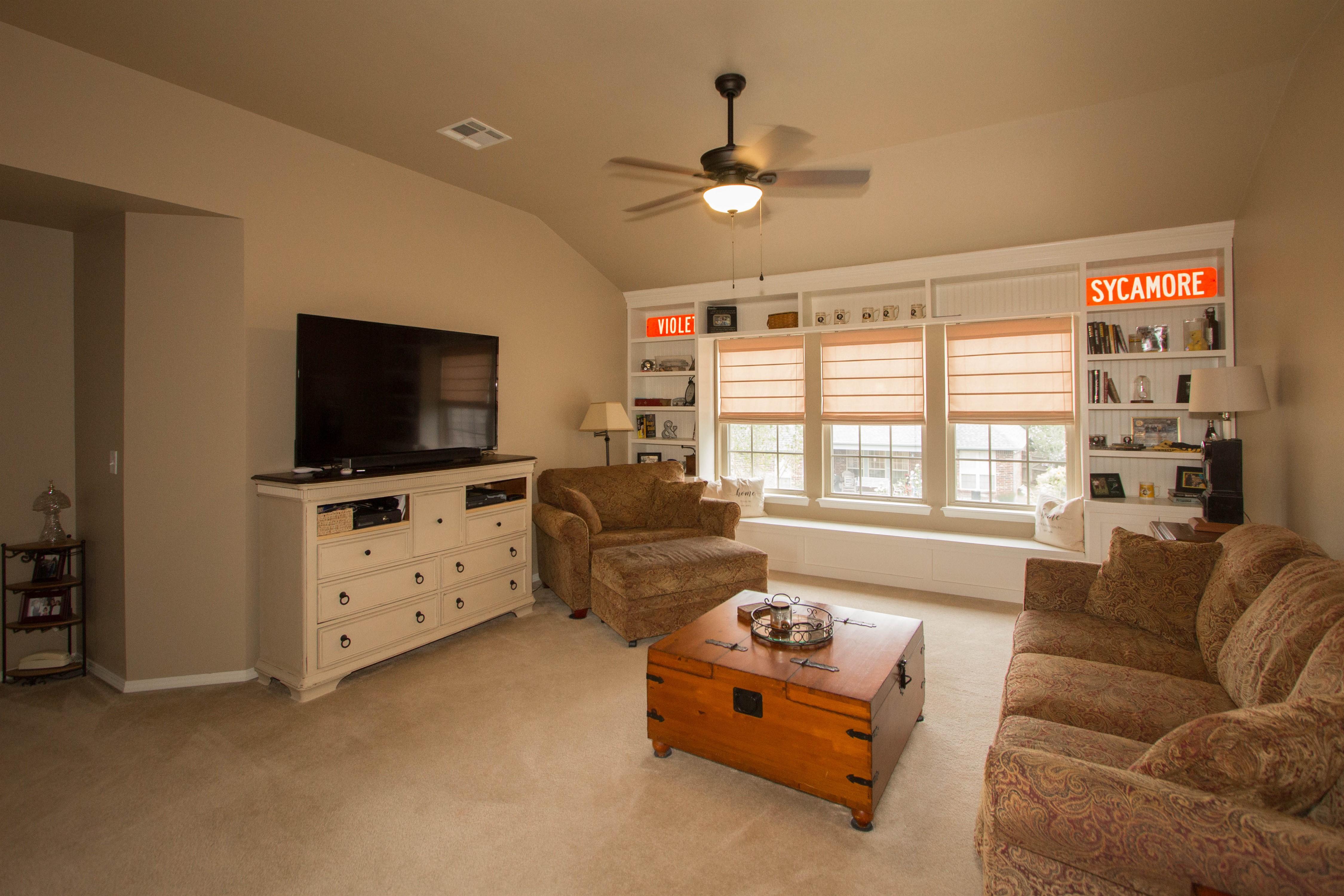 17413 E 47th Street Property Photo 26