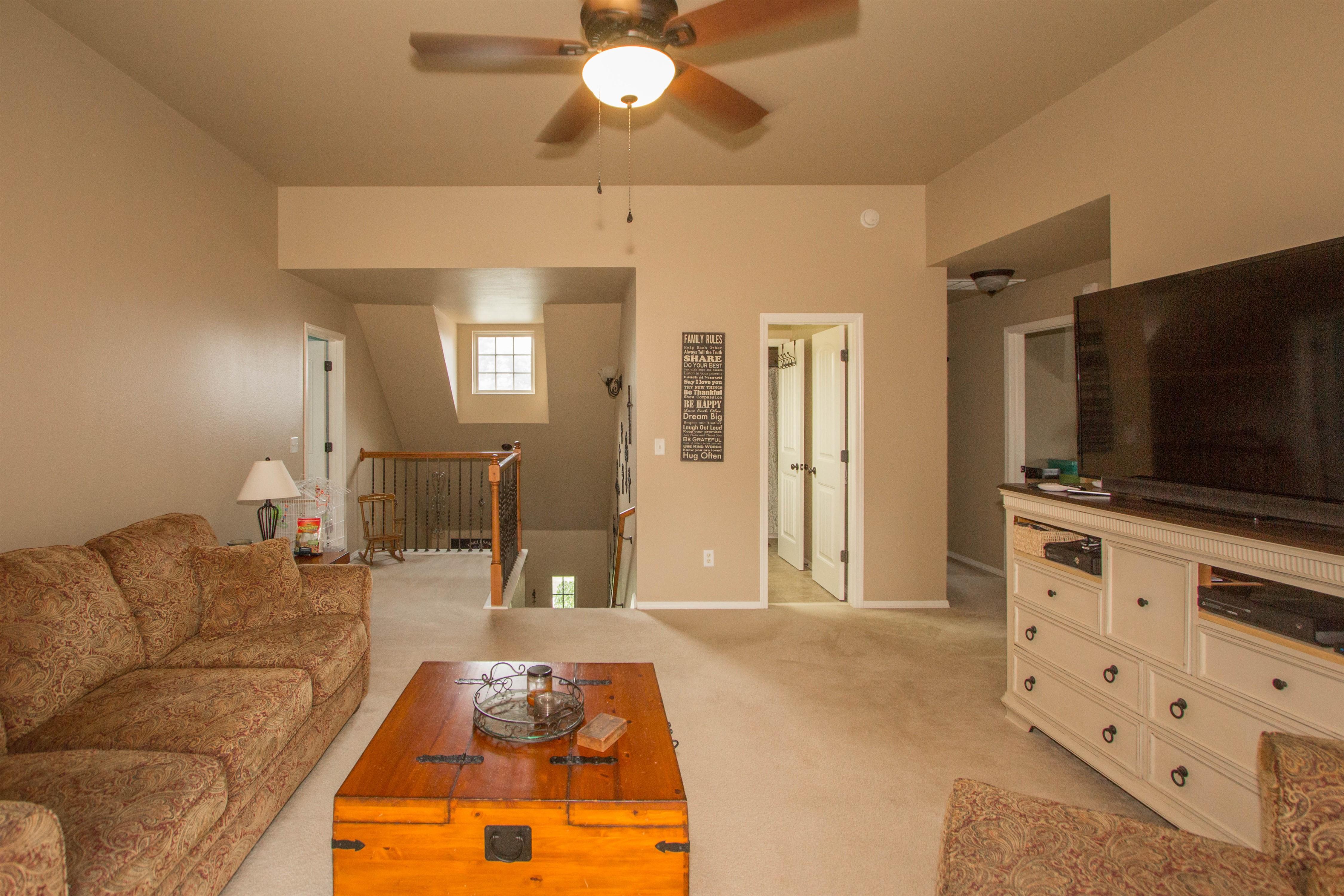 17413 E 47th Street Property Photo 29