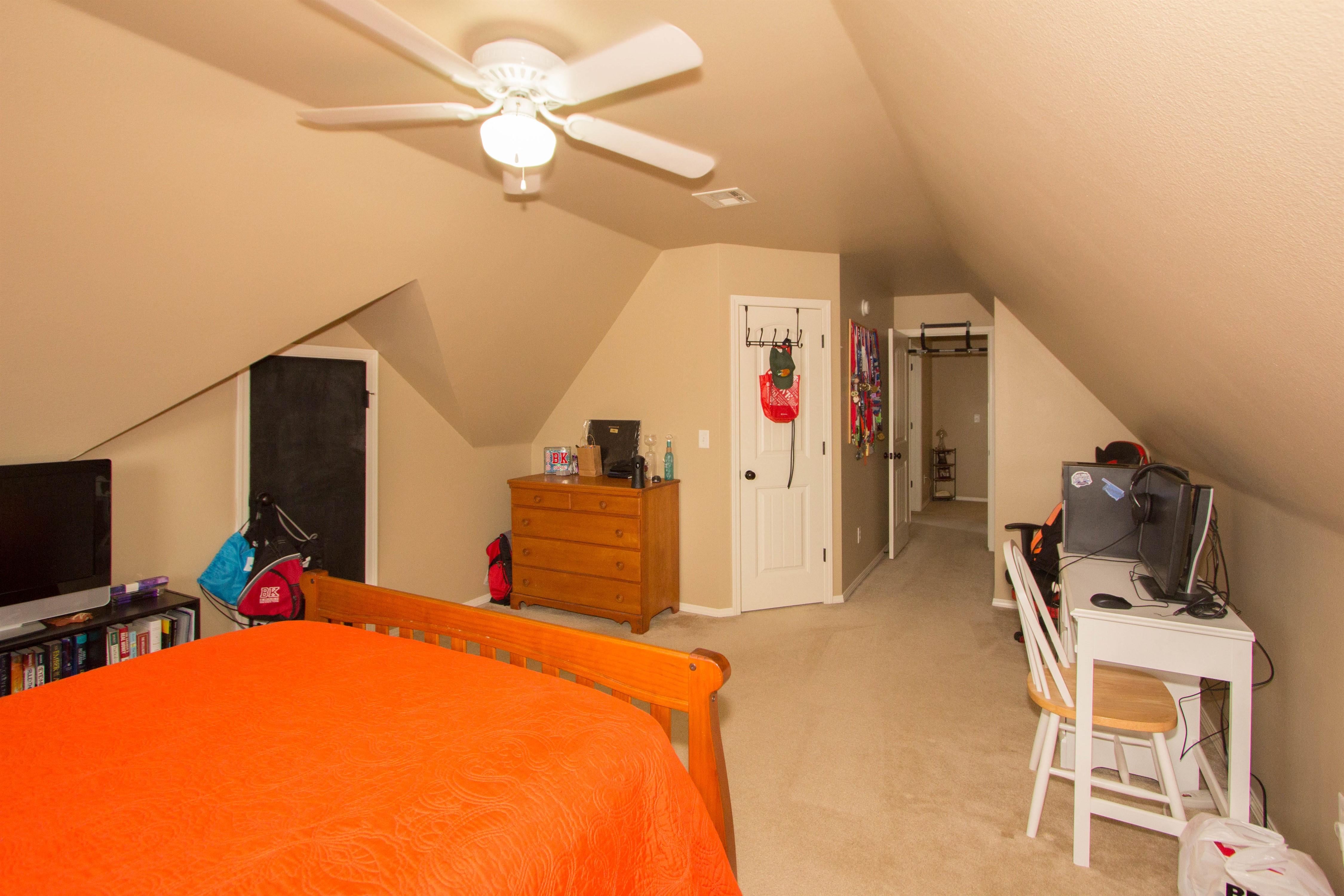 17413 E 47th Street Property Photo 31