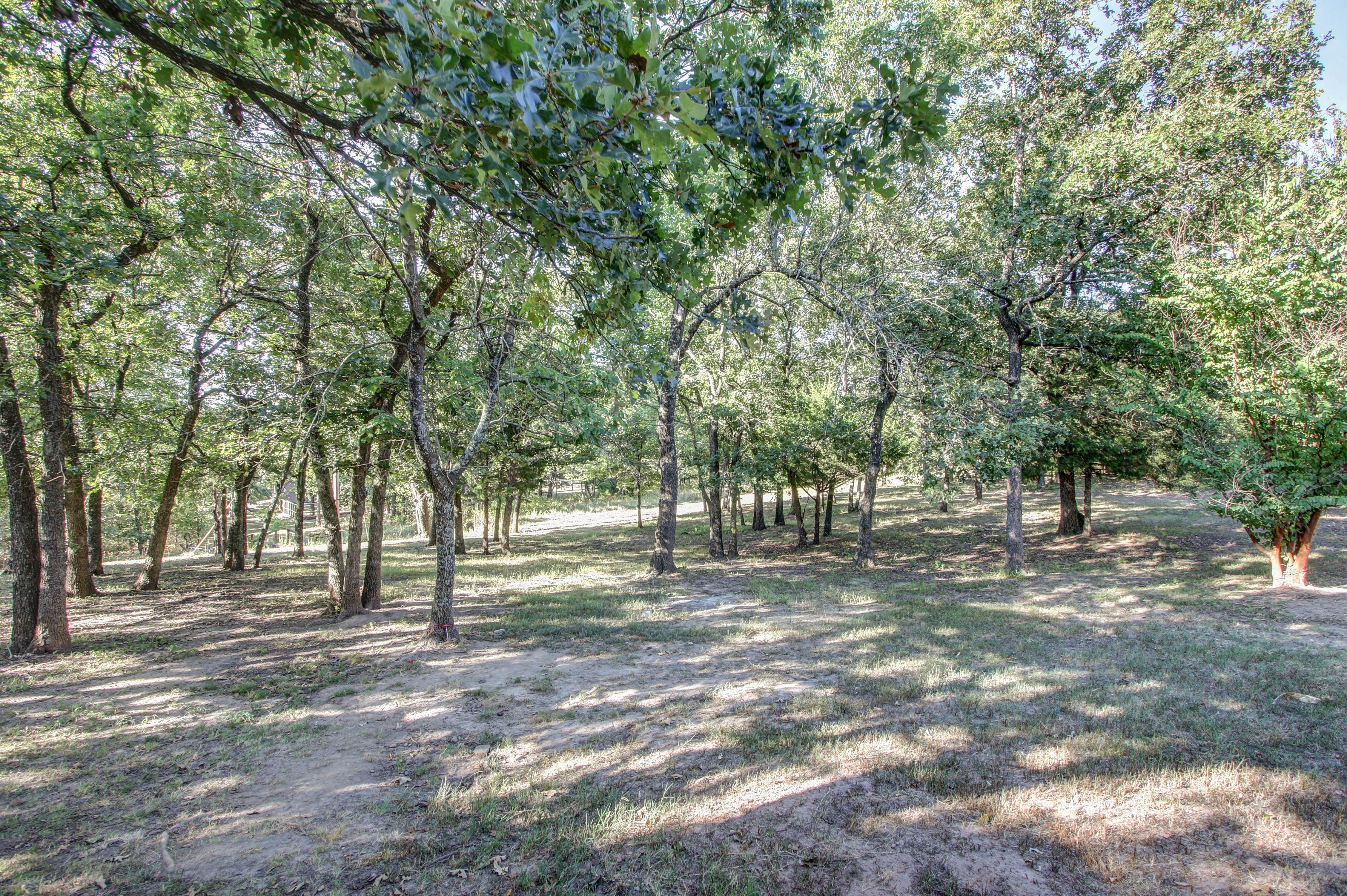 33280 Deer Run Road Property Photo 24