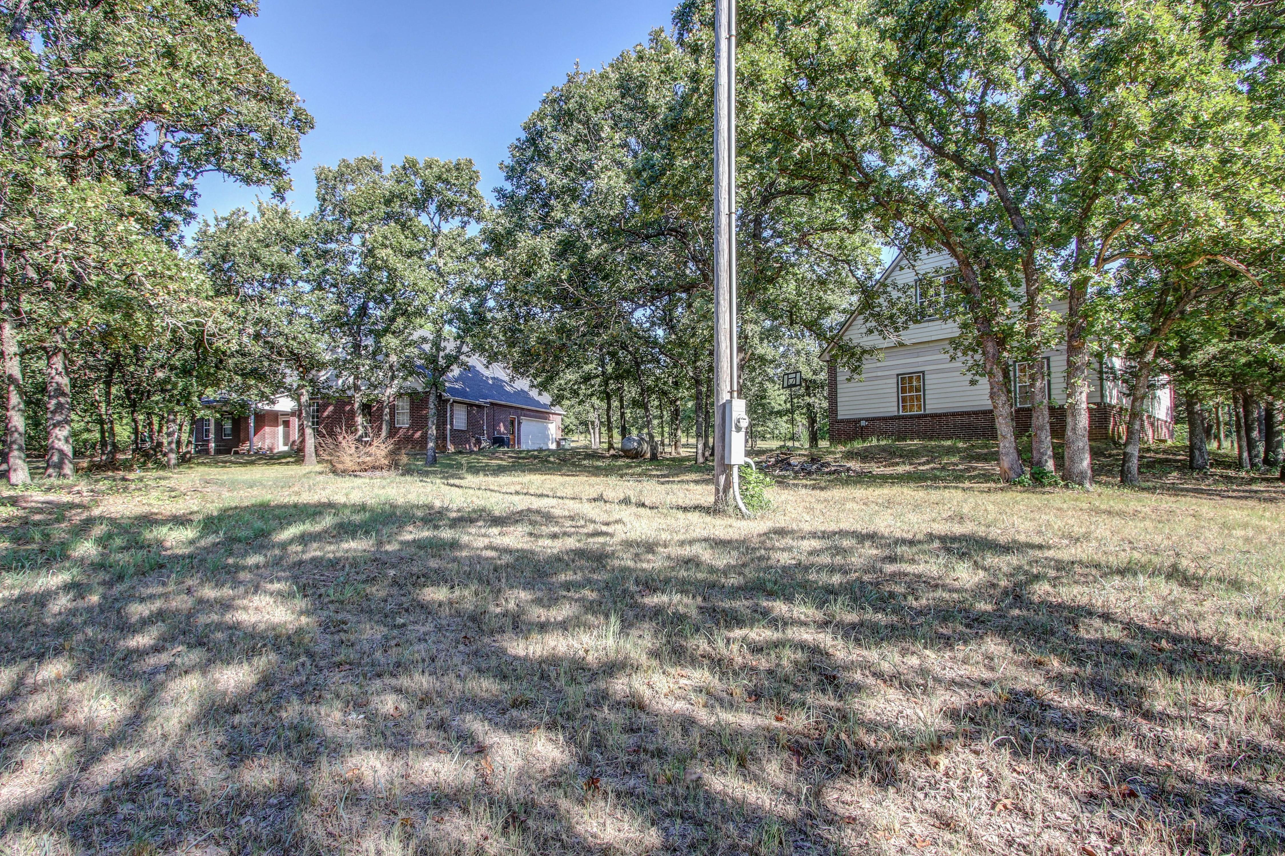 33280 Deer Run Road Property Photo 21