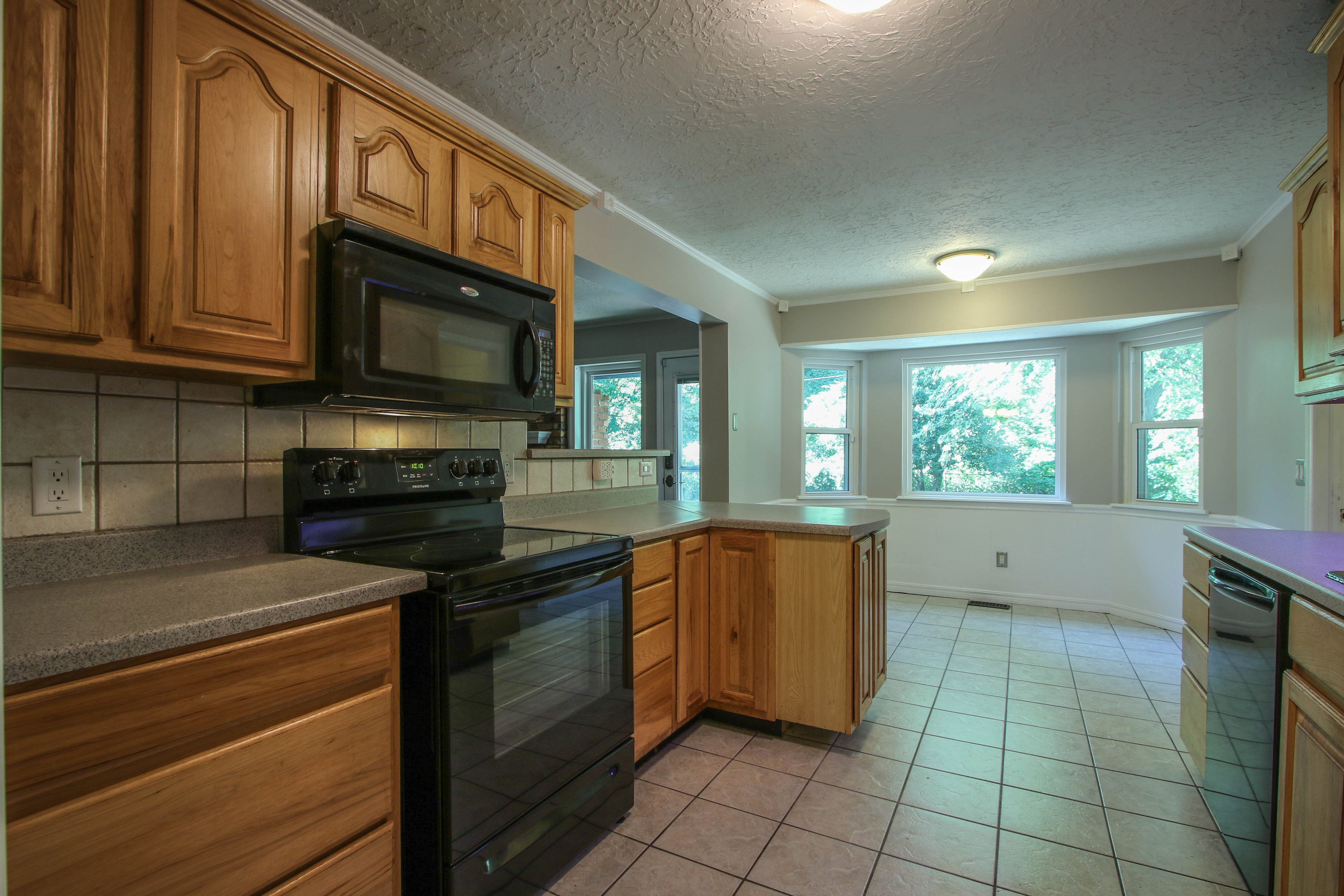 6726 E 76th Street Property Photo 6