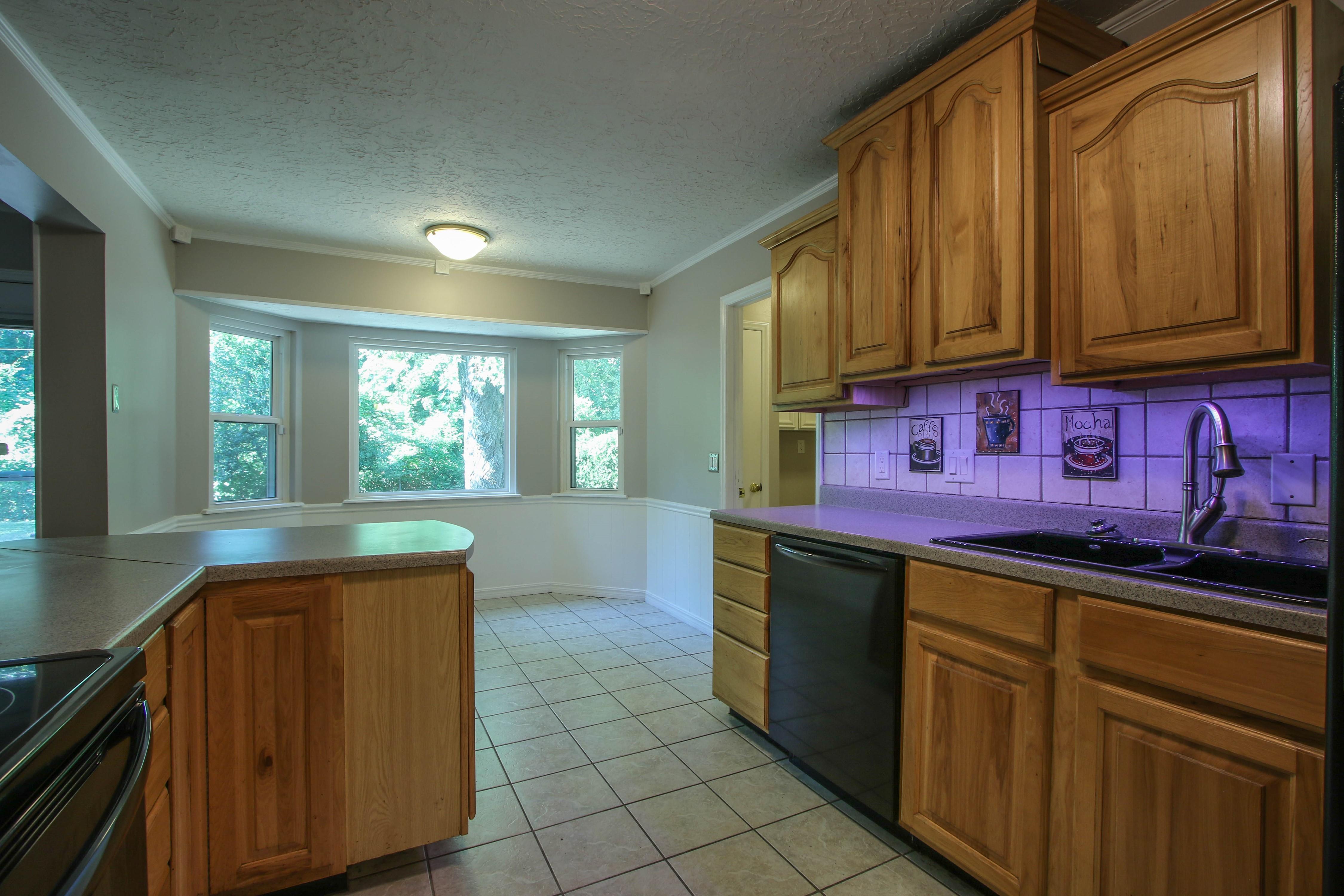 6726 E 76th Street Property Photo 7