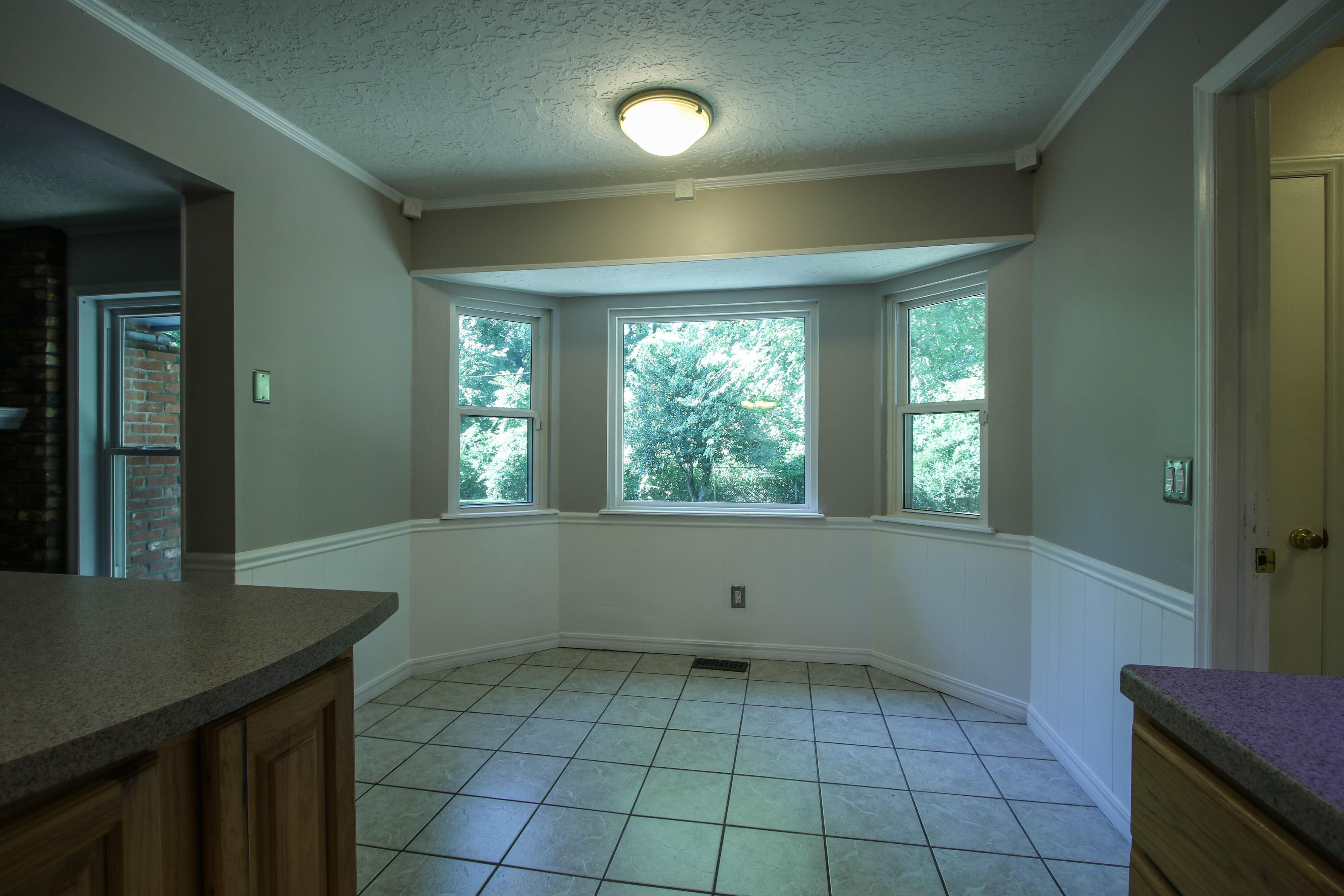 6726 E 76th Street Property Photo 10