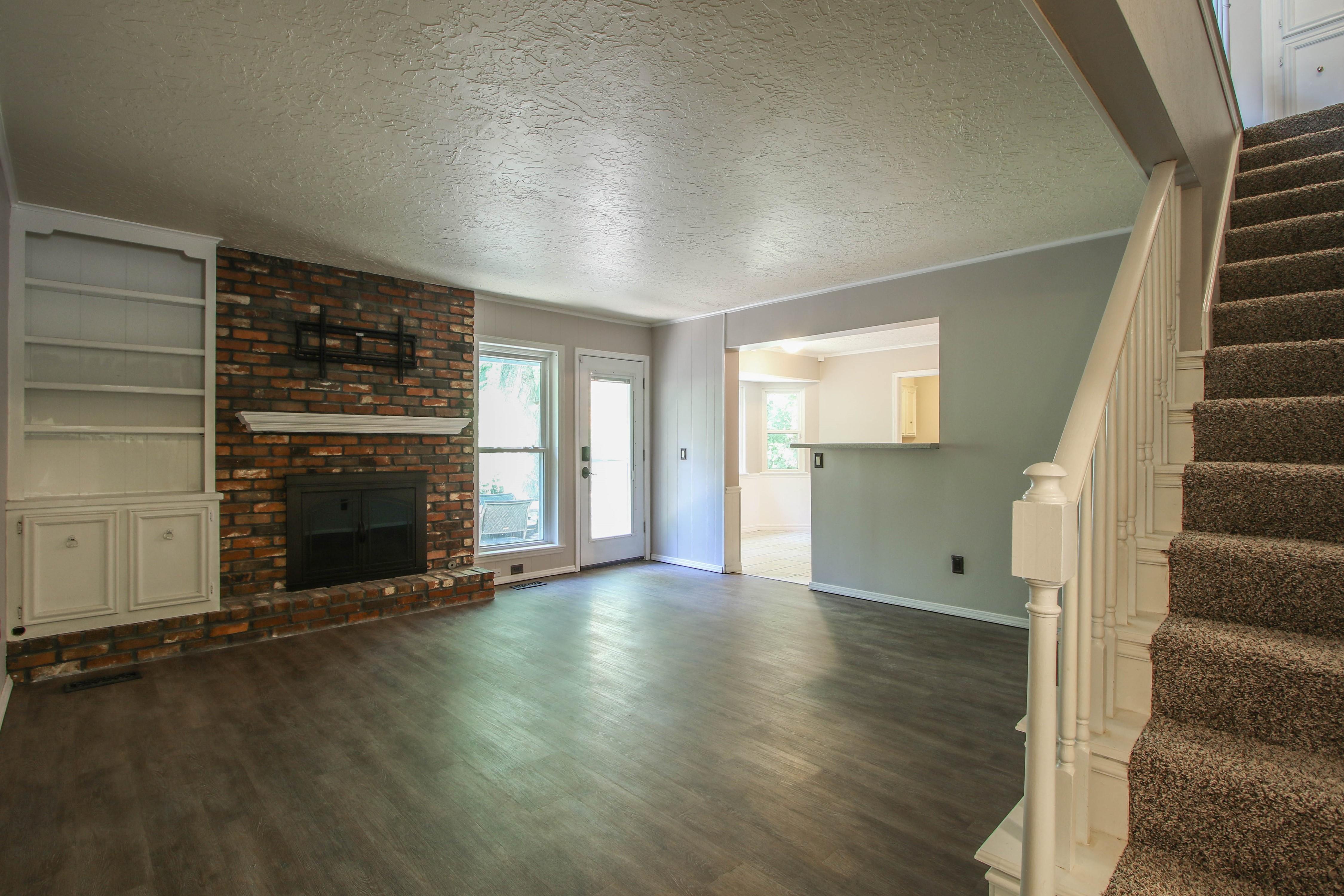6726 E 76th Street Property Photo 13