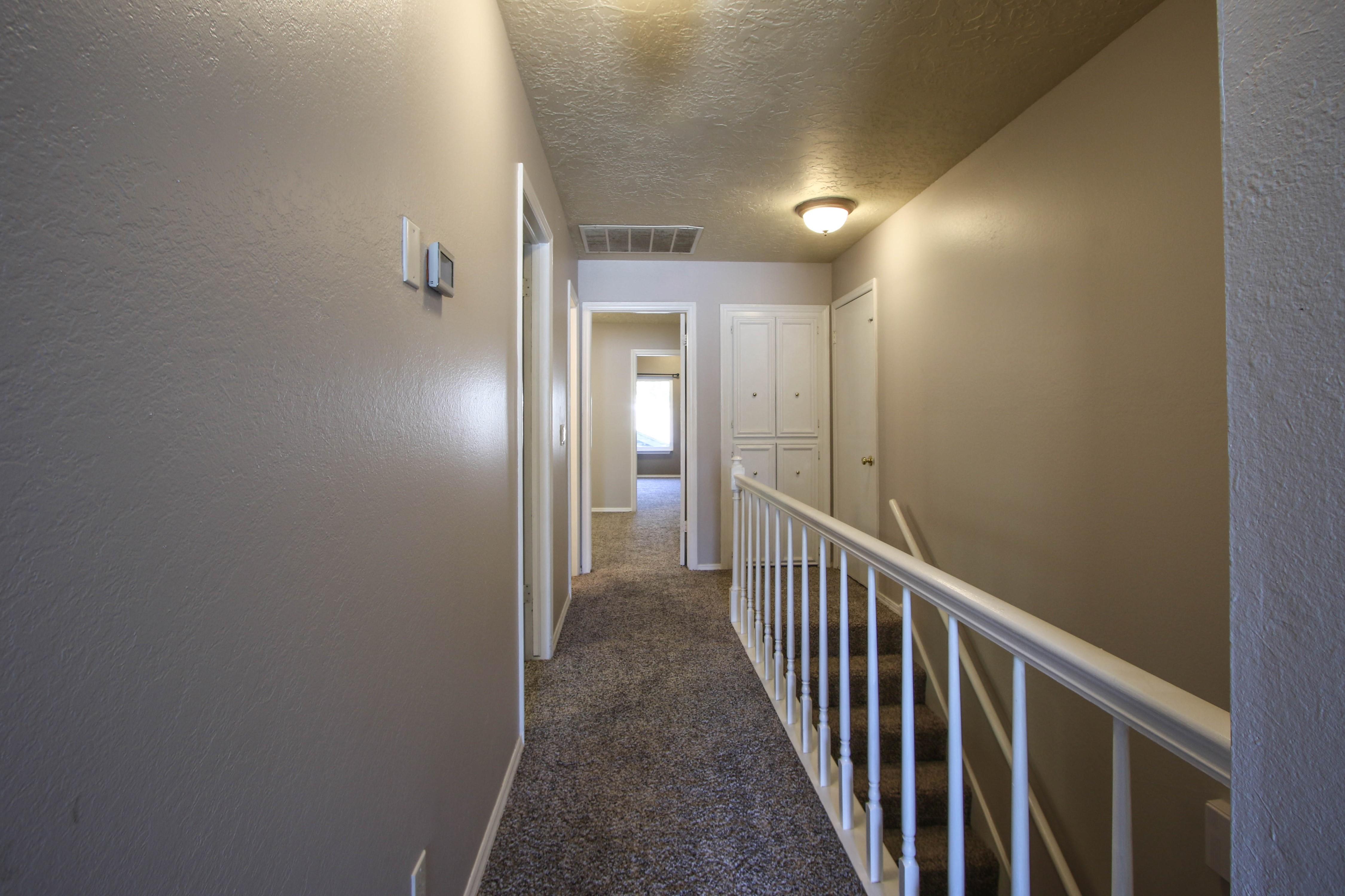 6726 E 76th Street Property Photo 16