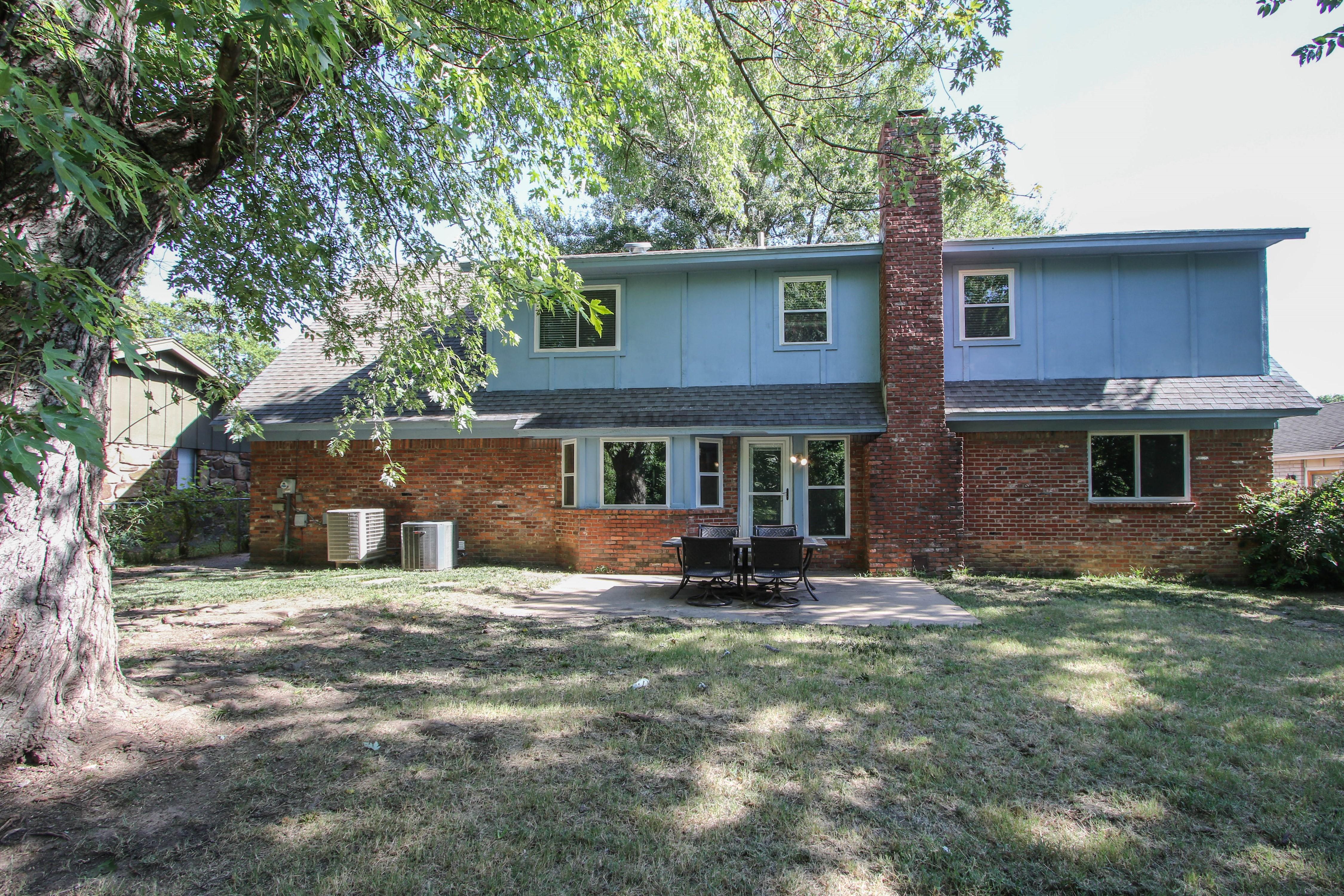 6726 E 76th Street Property Photo 23