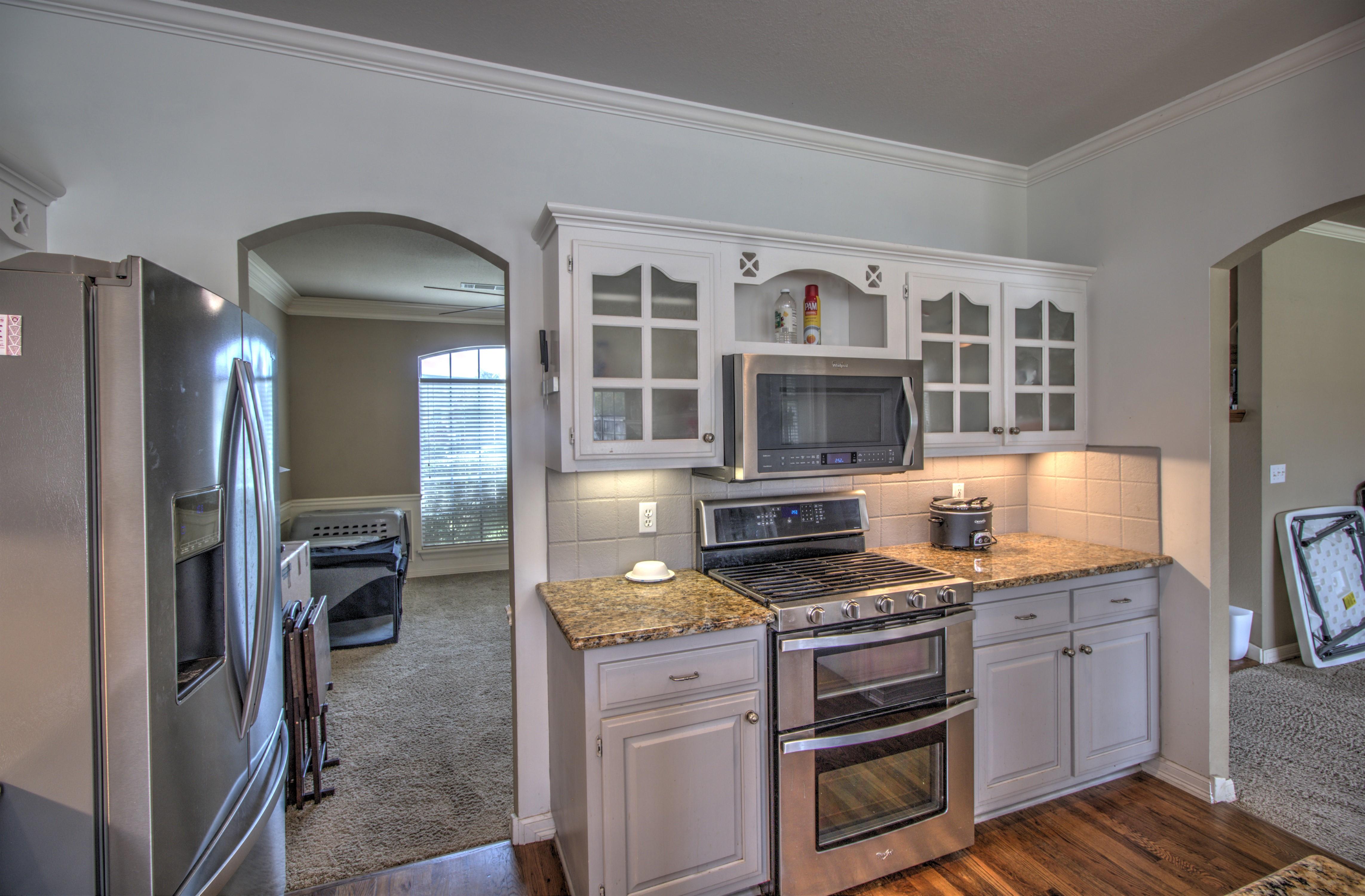 9021 N 137th East Avenue Property Photo 15