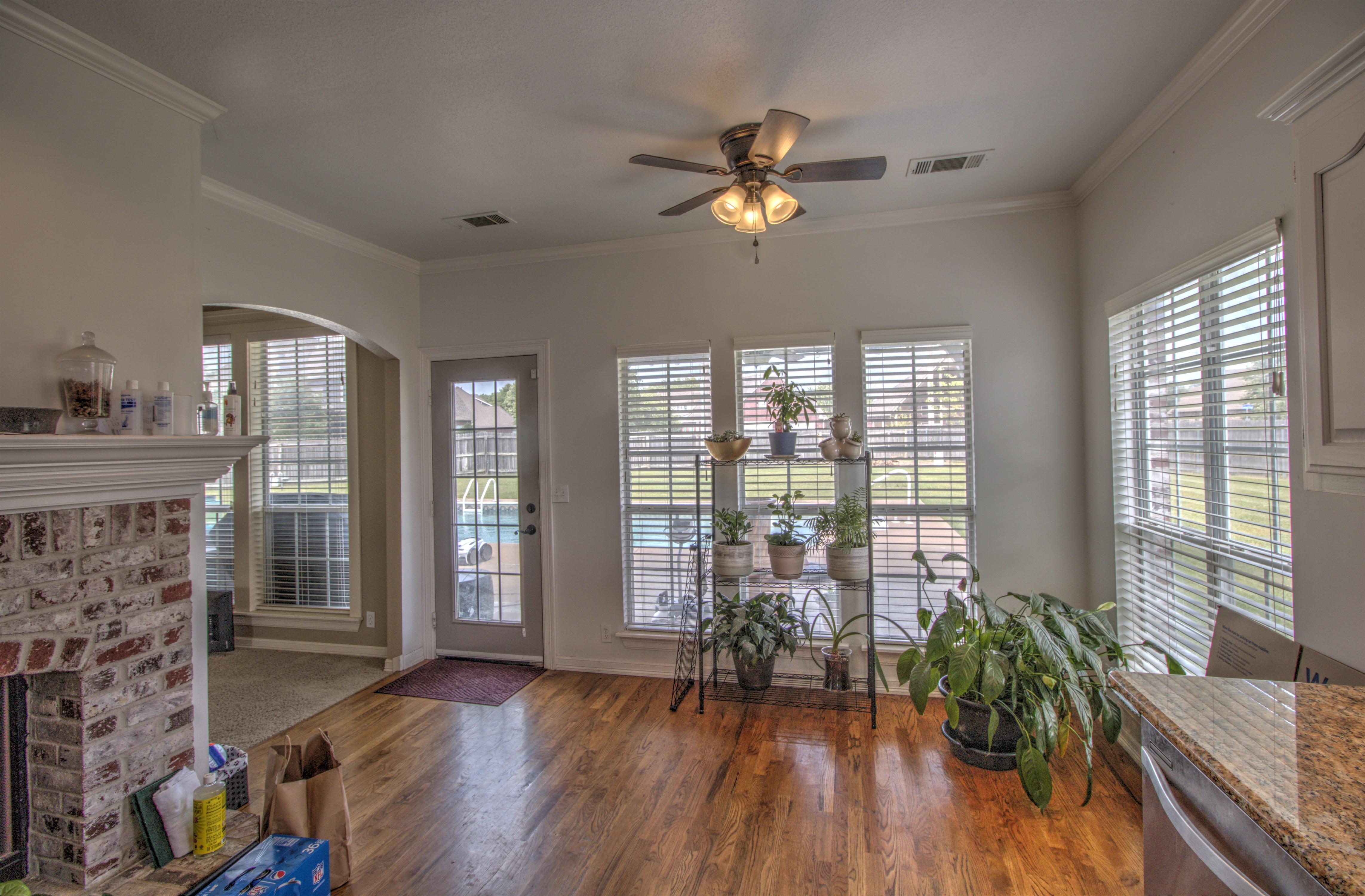 9021 N 137th East Avenue Property Photo 16