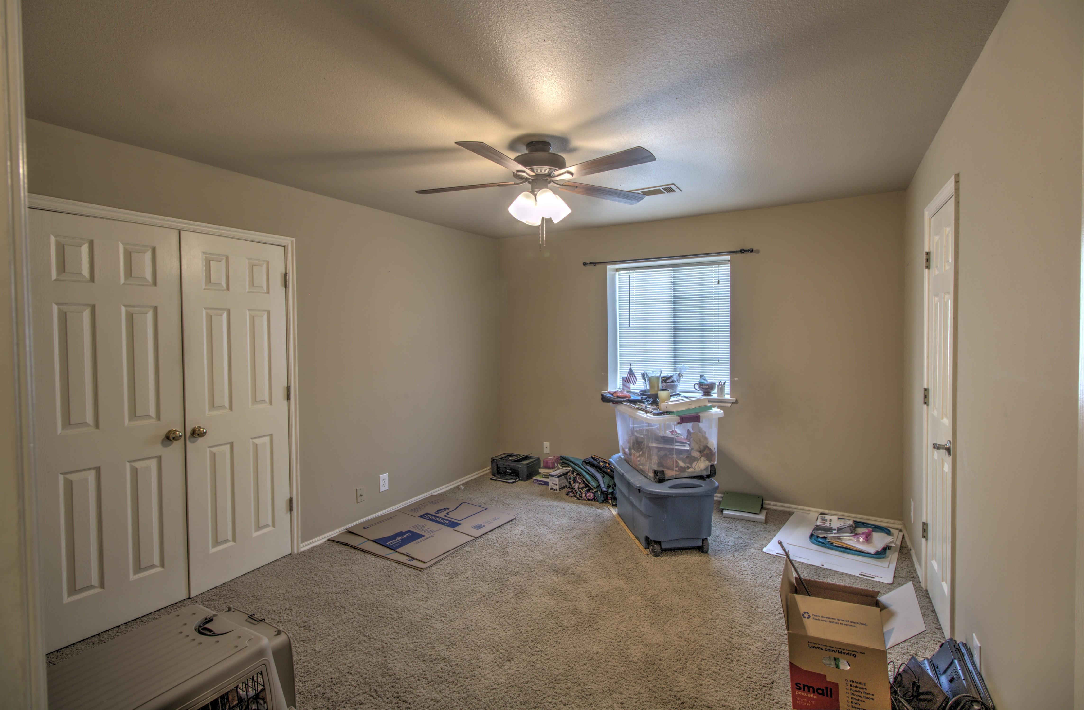 9021 N 137th East Avenue Property Photo 24