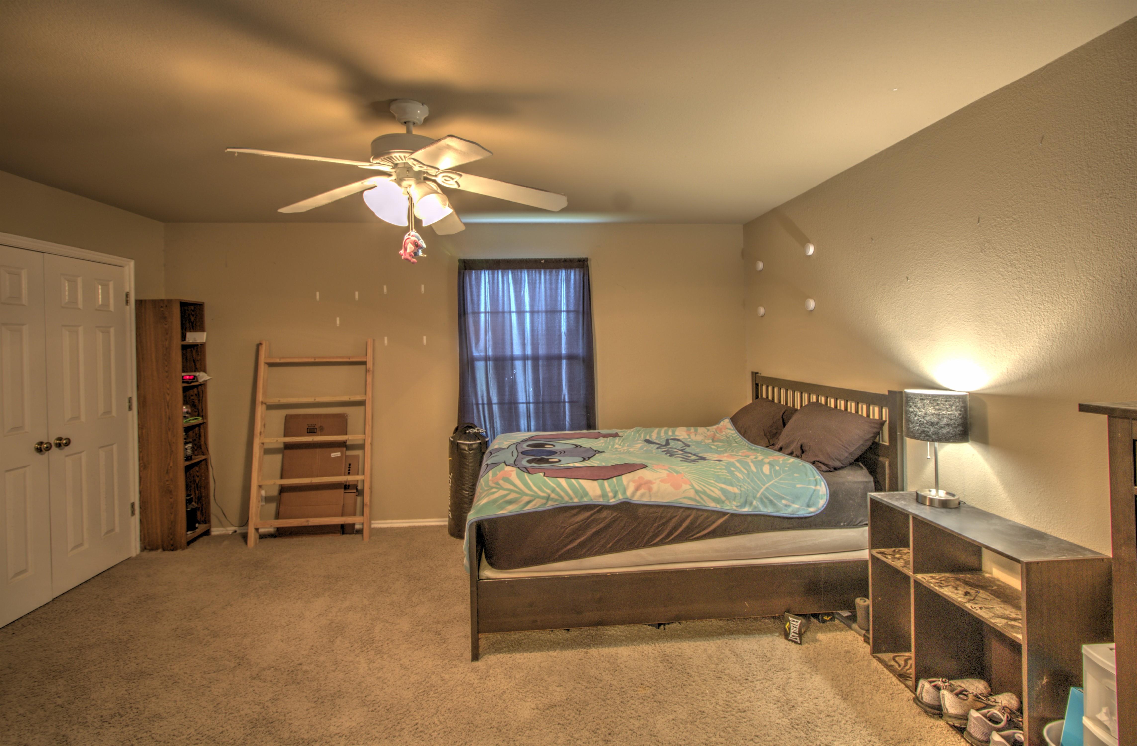 9021 N 137th East Avenue Property Photo 26