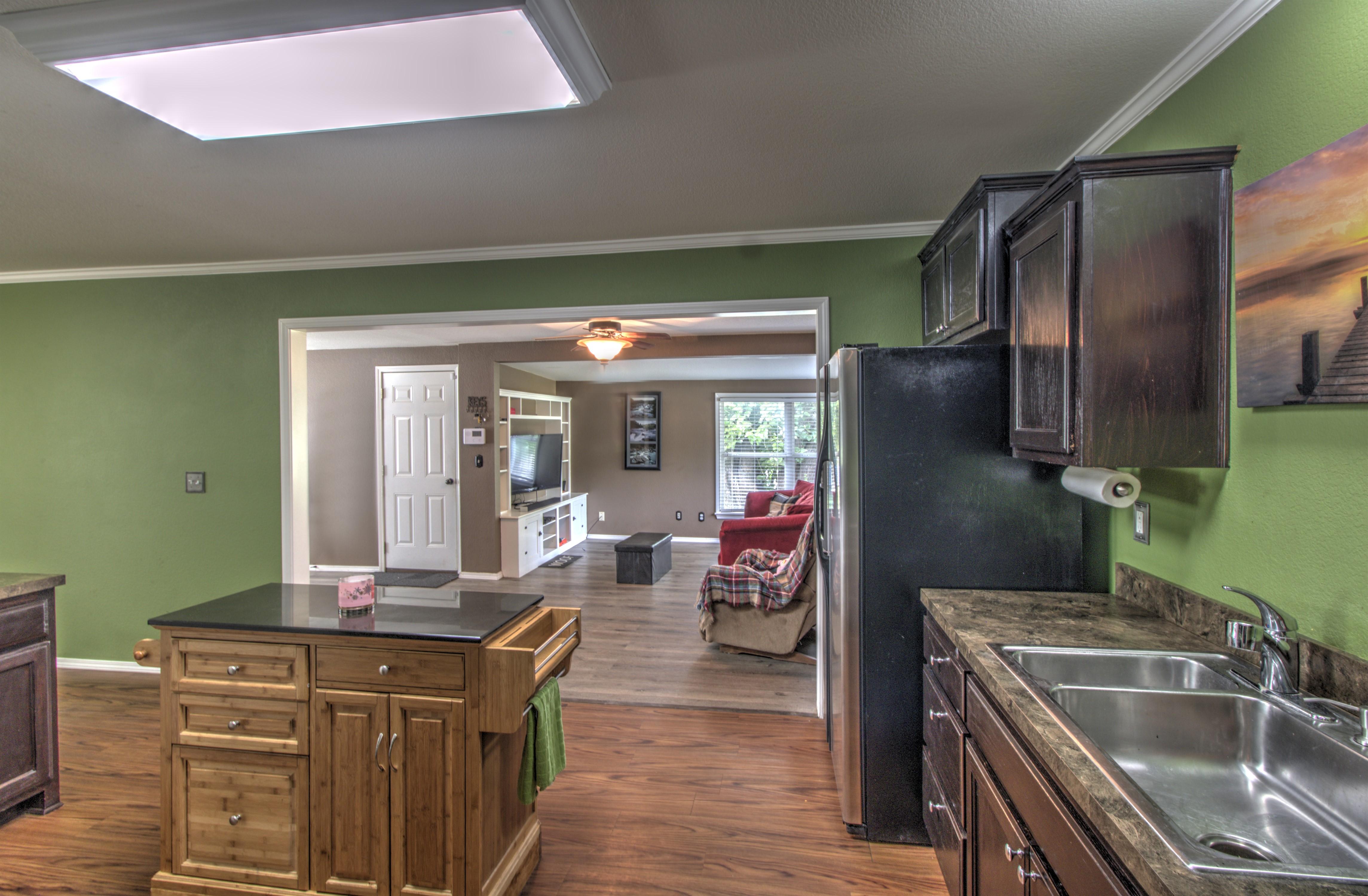 4724 S Santa Fe Avenue Property Photo 13