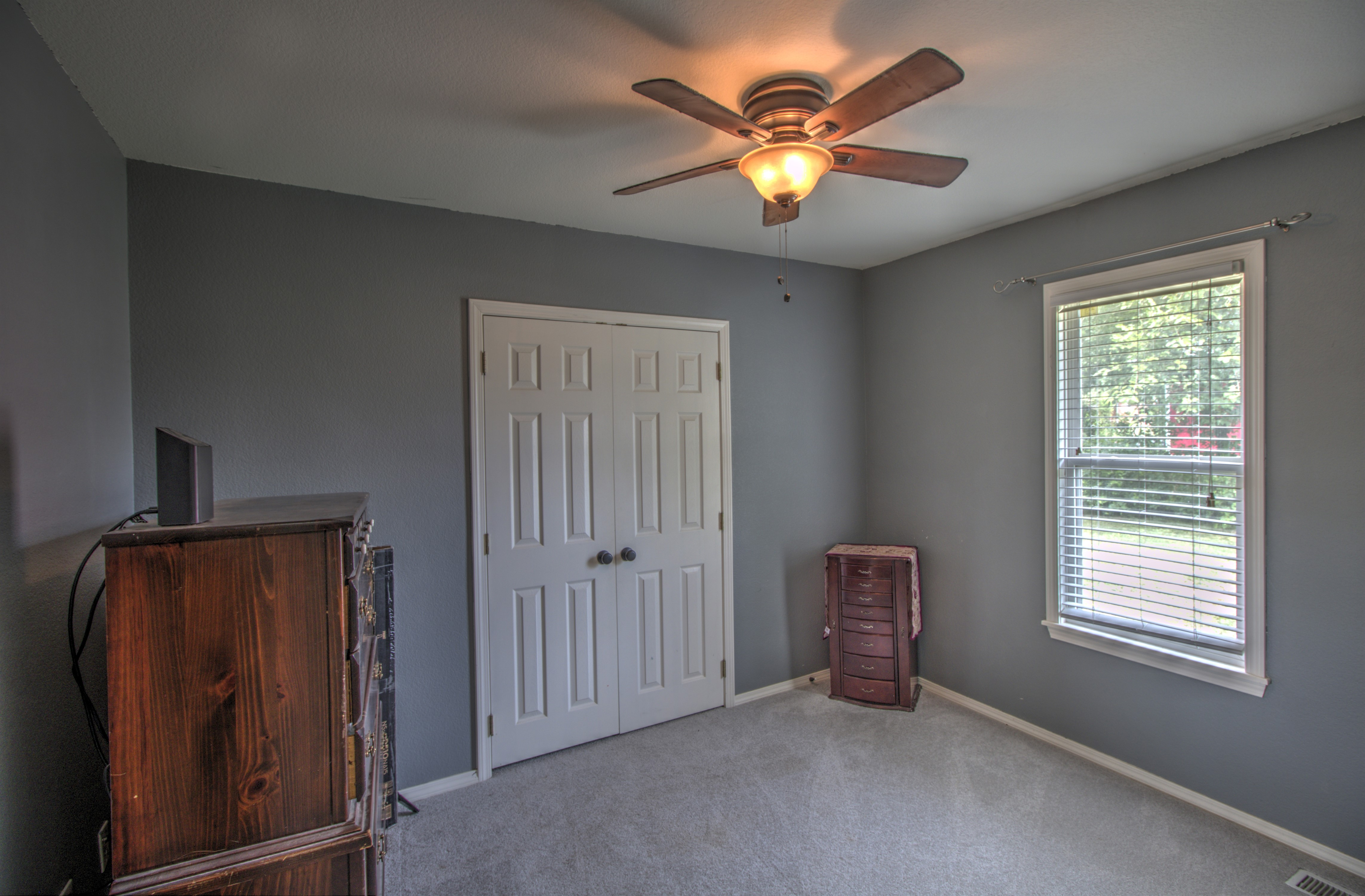 4724 S Santa Fe Avenue Property Photo 16