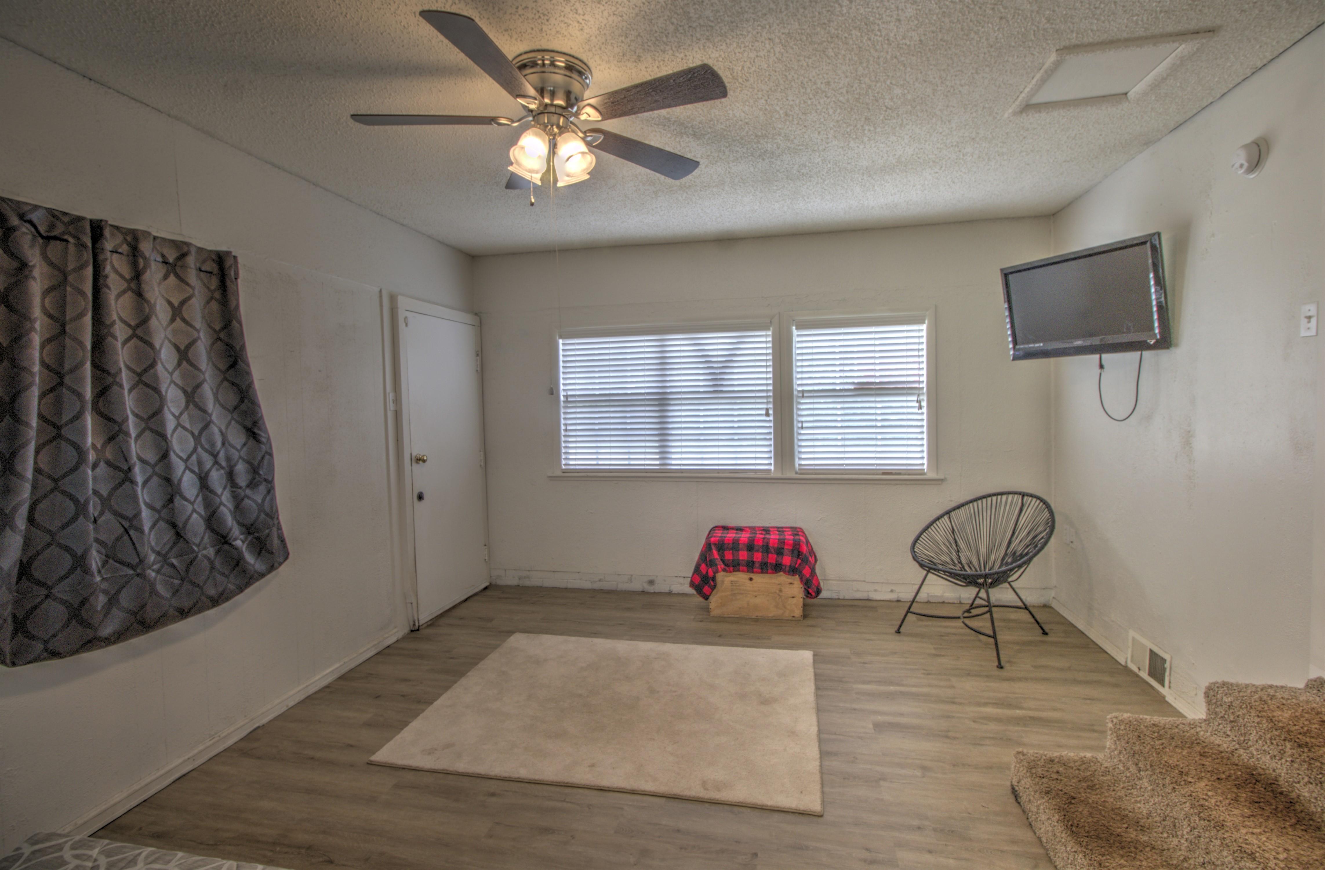 4724 S Santa Fe Avenue Property Photo 19