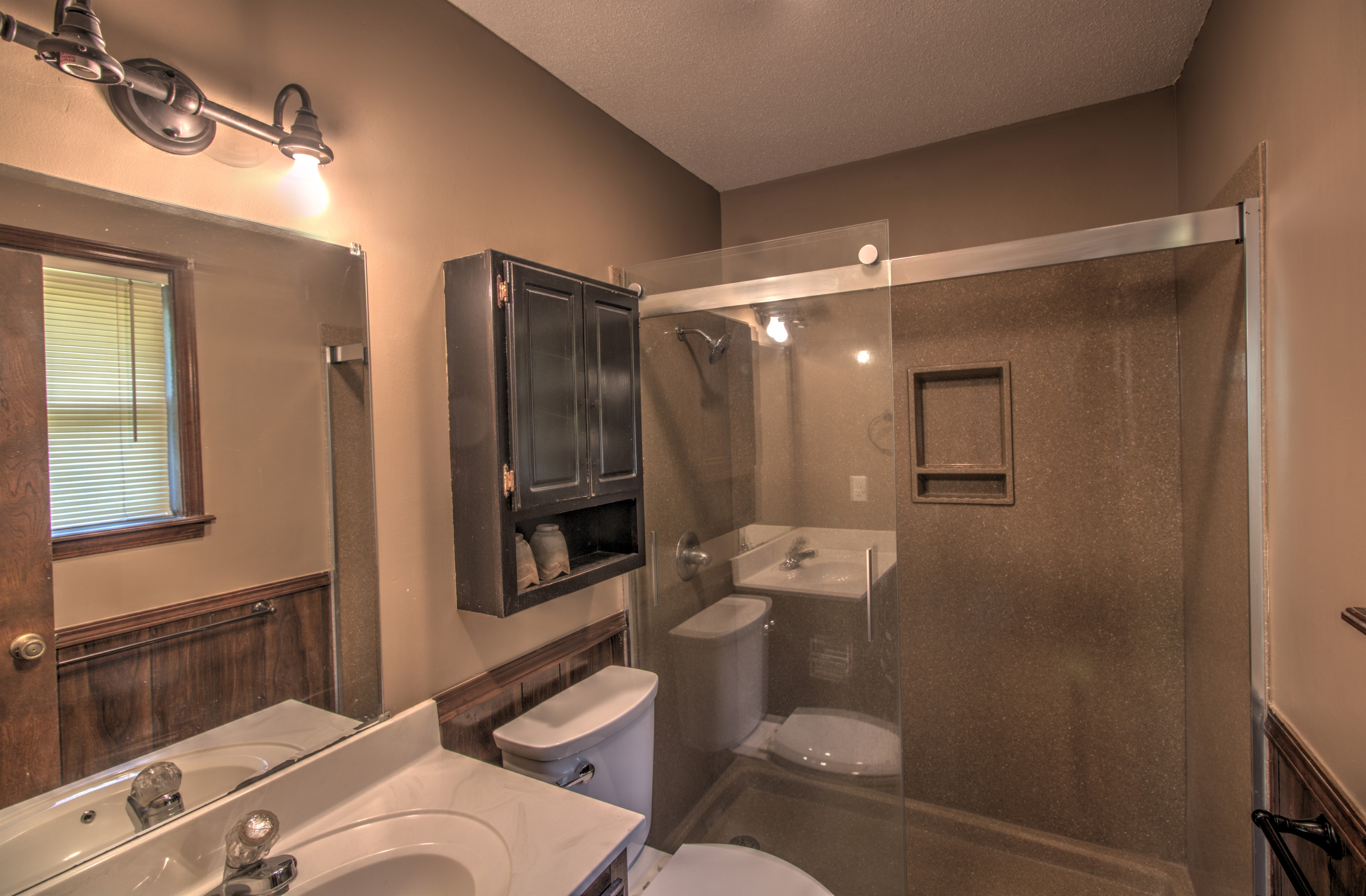 4800 Clearview Drive Property Photo 15
