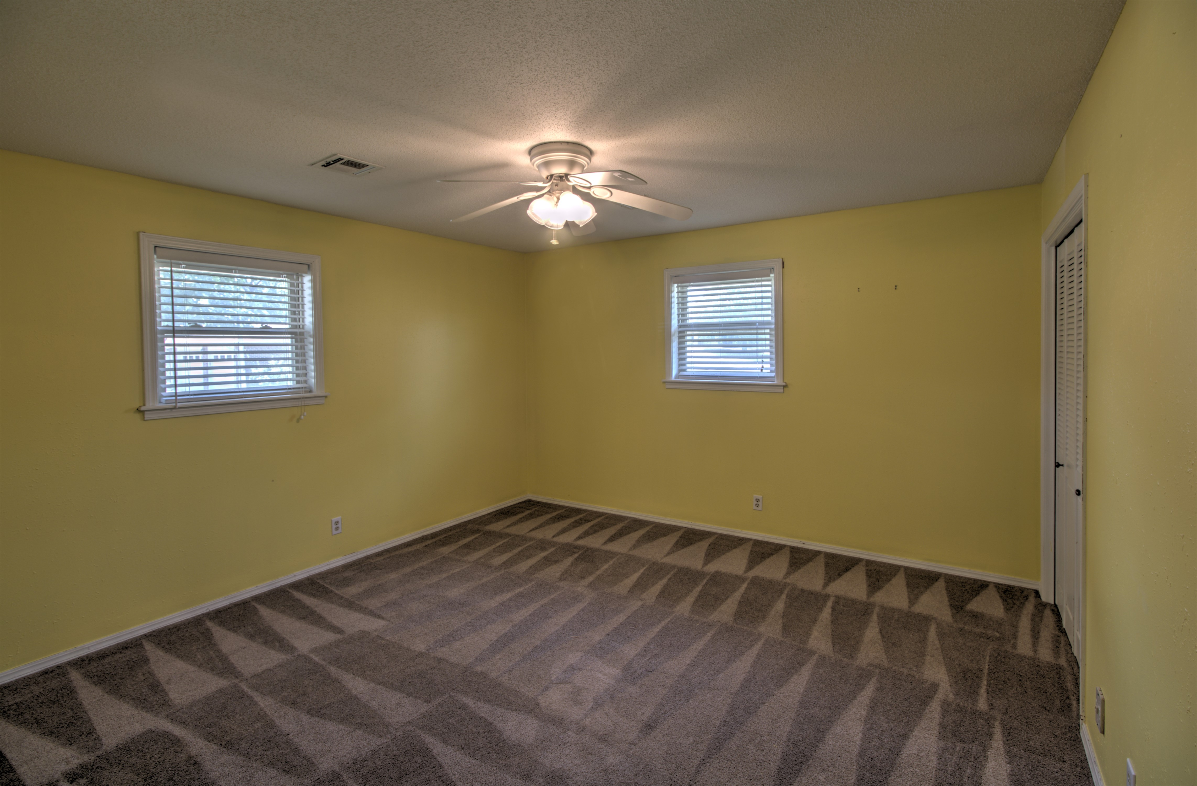 4800 Clearview Drive Property Photo 19