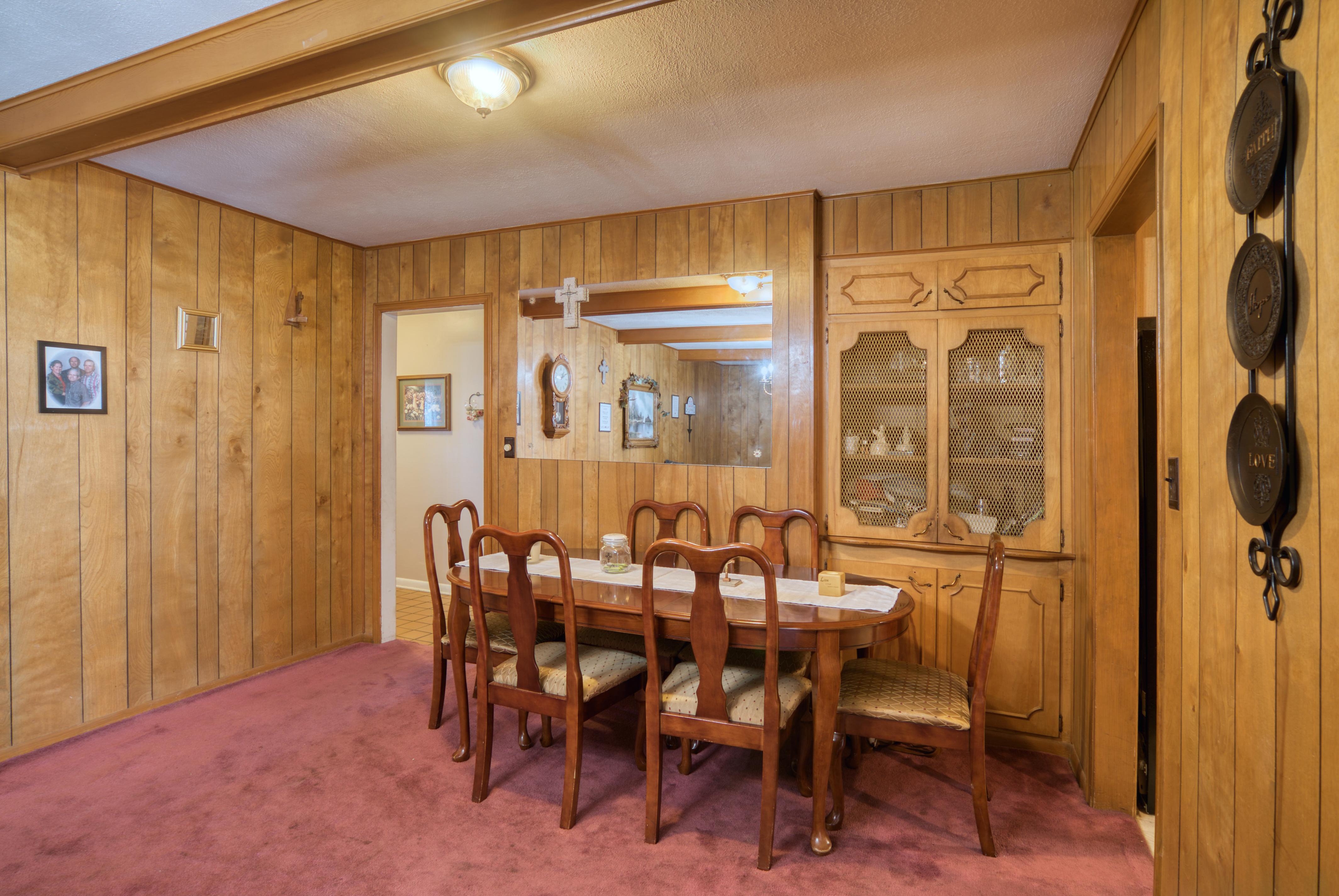 1414 S Delaware Avenue Property Photo 11